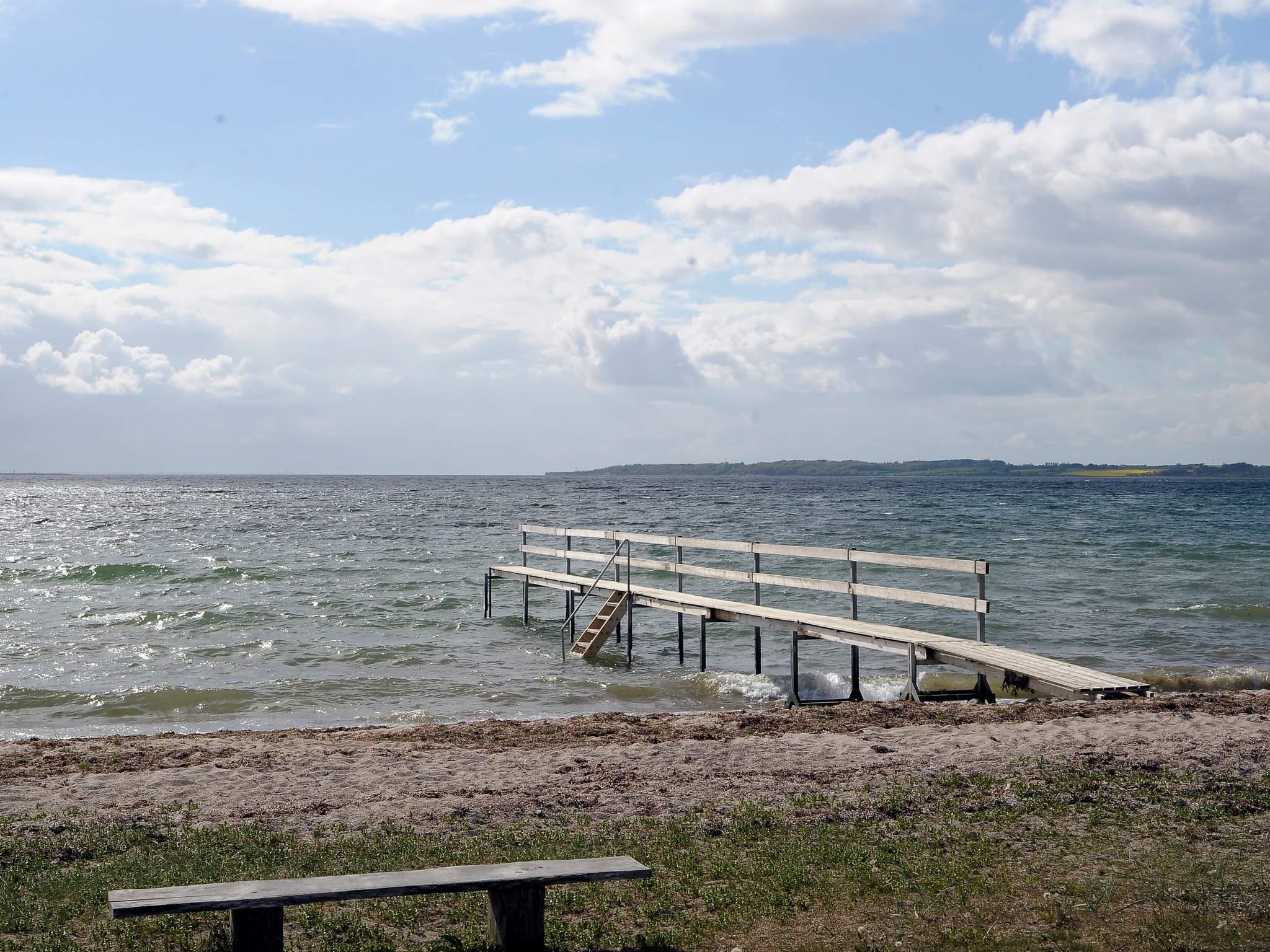 Ferienhaus Dyreborg (440378), Dyreborg, , Fünen, Dänemark, Bild 21