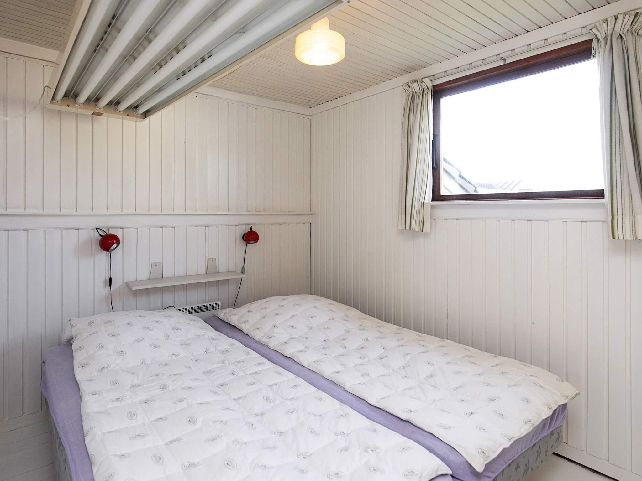 Maison de vacances Dyreborg (440378), Dyreborg, , Fionie, Danemark, image 10