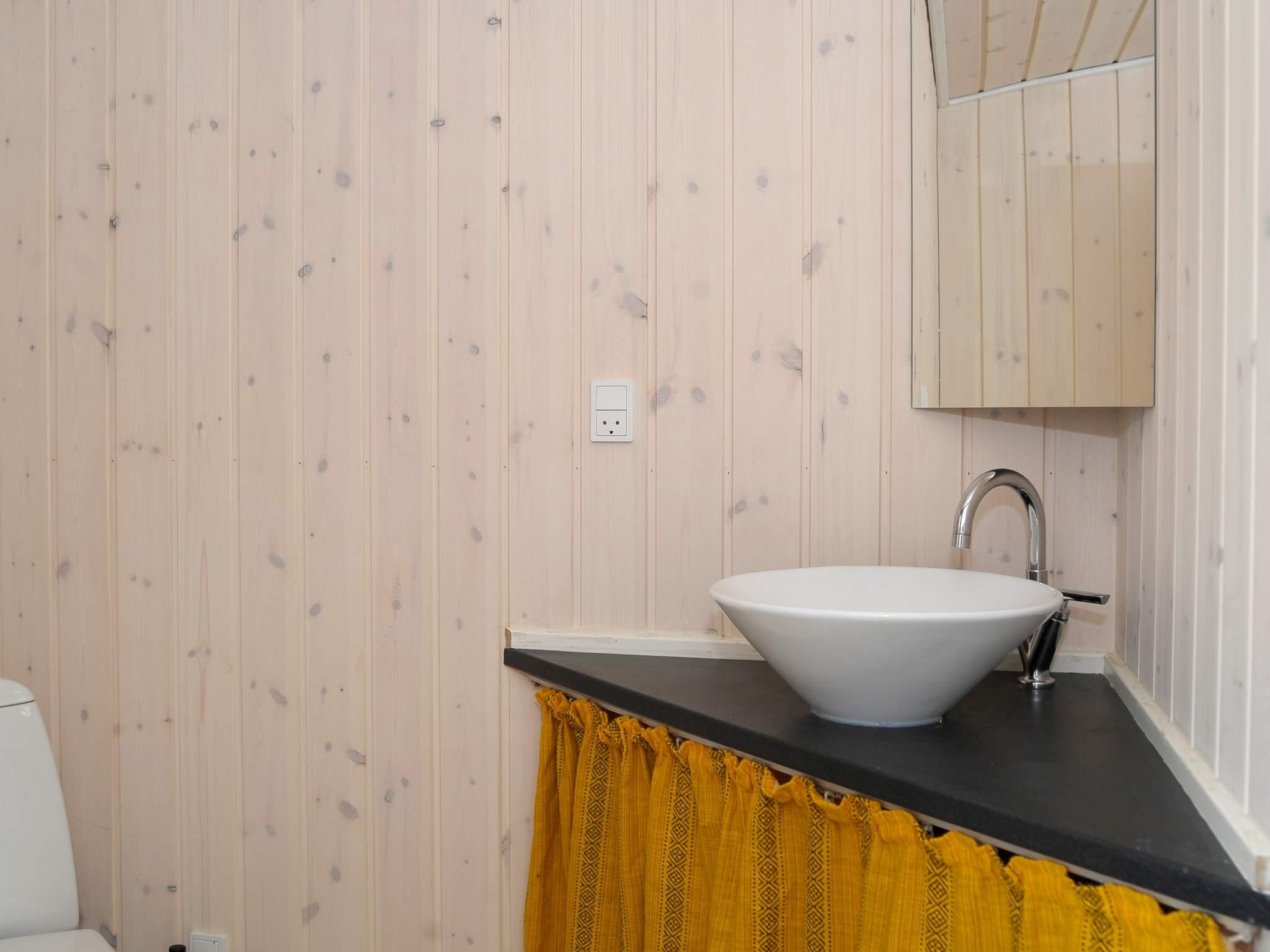 Ferienhaus Dyreborg (440378), Dyreborg, , Fünen, Dänemark, Bild 15