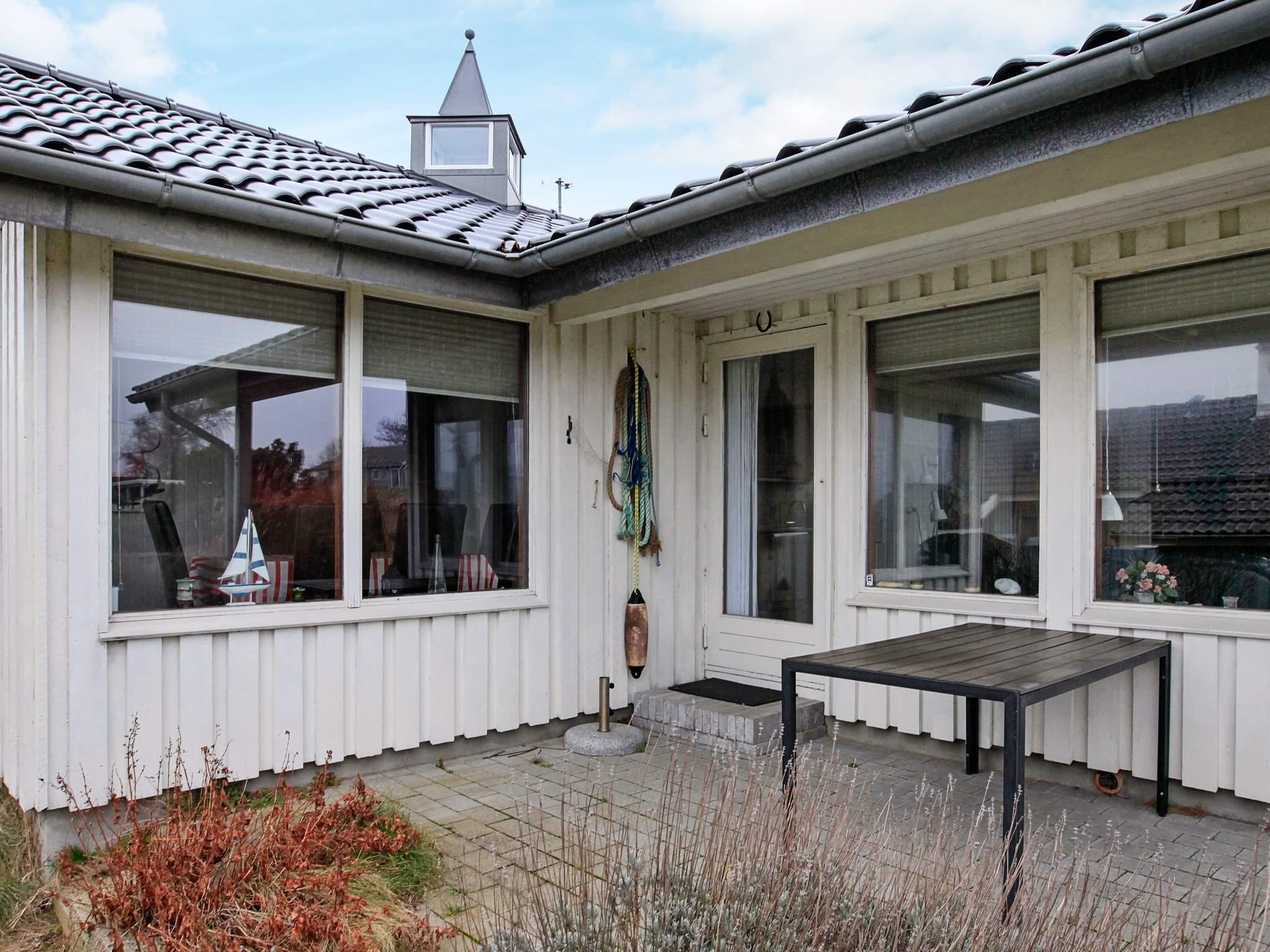 Ferienhaus Dyreborg (440378), Dyreborg, , Fünen, Dänemark, Bild 24