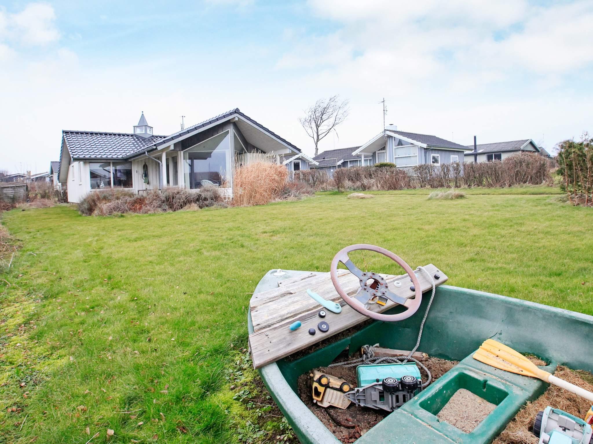 Maison de vacances Dyreborg (440378), Dyreborg, , Fionie, Danemark, image 20
