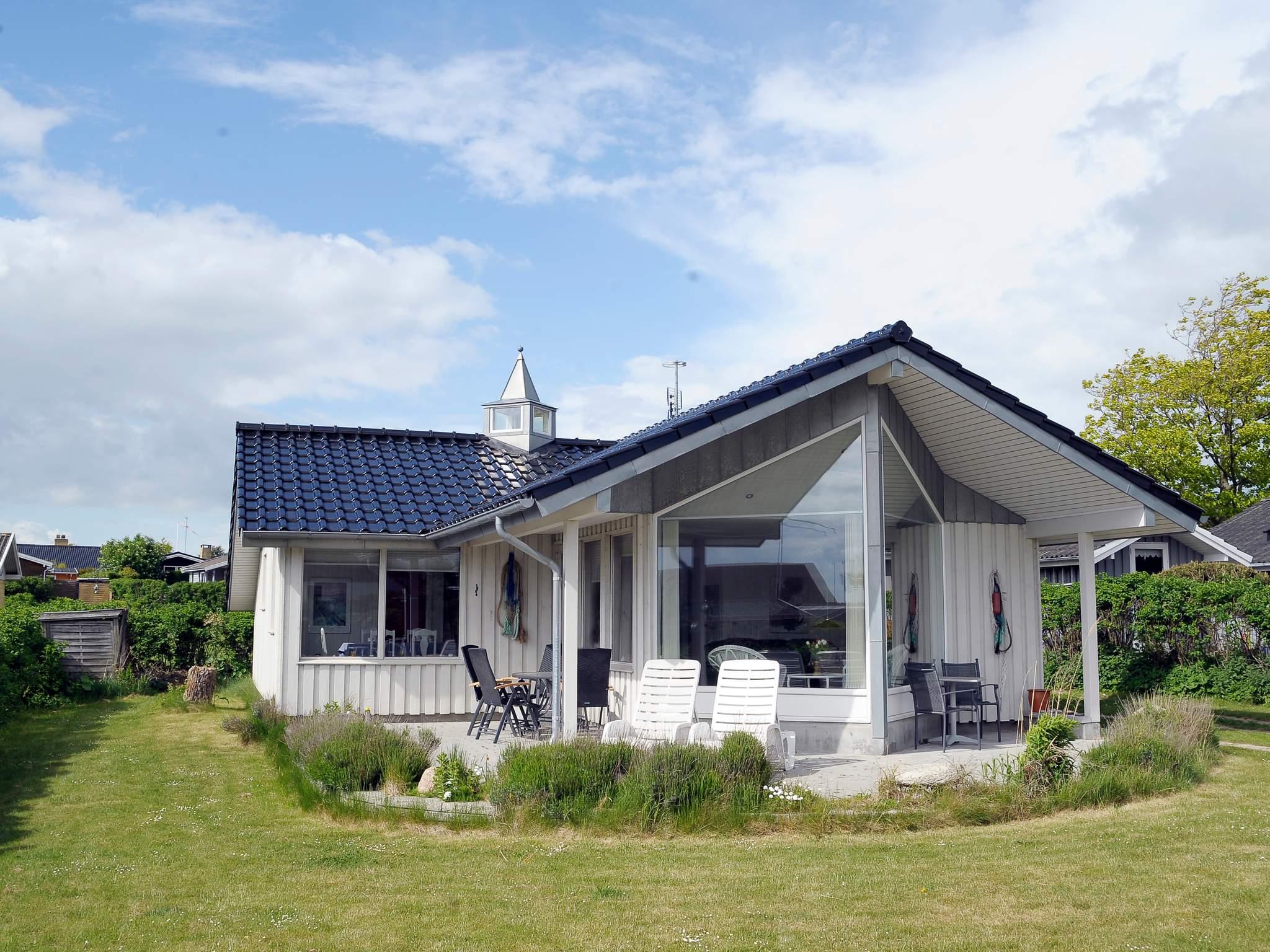 Maison de vacances Dyreborg (440378), Dyreborg, , Fionie, Danemark, image 1
