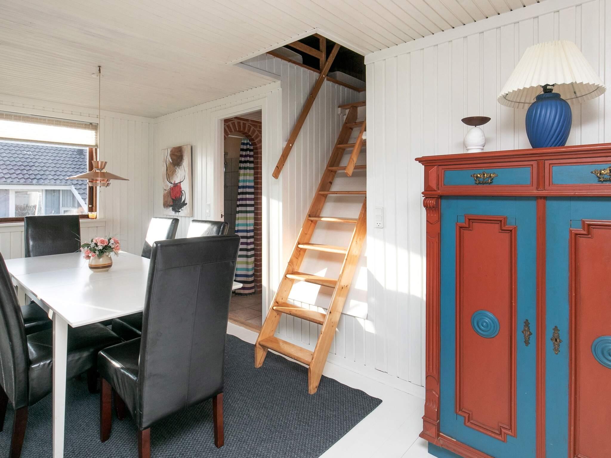 Maison de vacances Dyreborg (440378), Dyreborg, , Fionie, Danemark, image 3