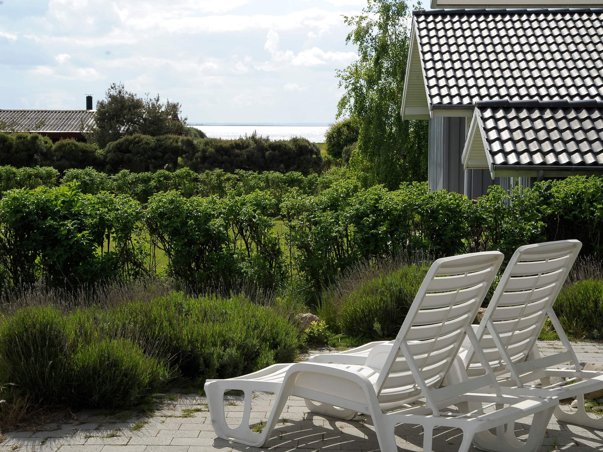 Maison de vacances Dyreborg (440378), Dyreborg, , Fionie, Danemark, image 19