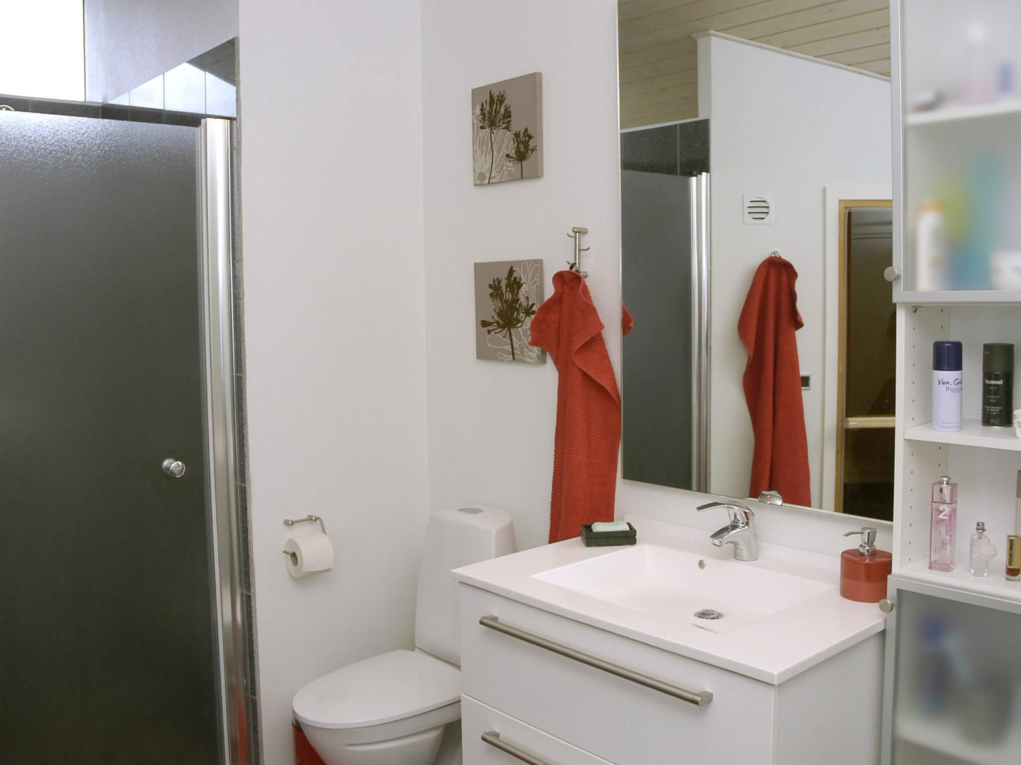 Maison de vacances Horne (441793), Horne, , Fionie, Danemark, image 15