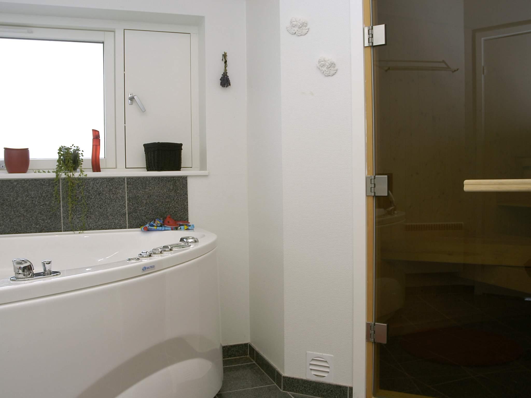 Maison de vacances Horne (441793), Horne, , Fionie, Danemark, image 13