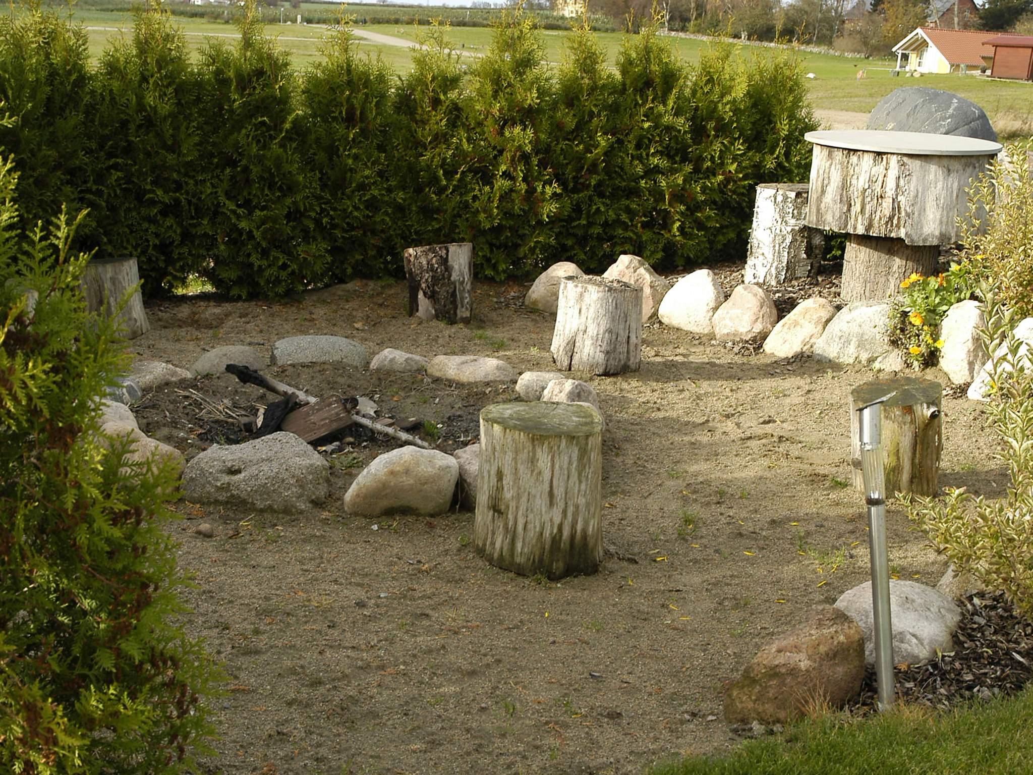 Maison de vacances Horne (441793), Horne, , Fionie, Danemark, image 22