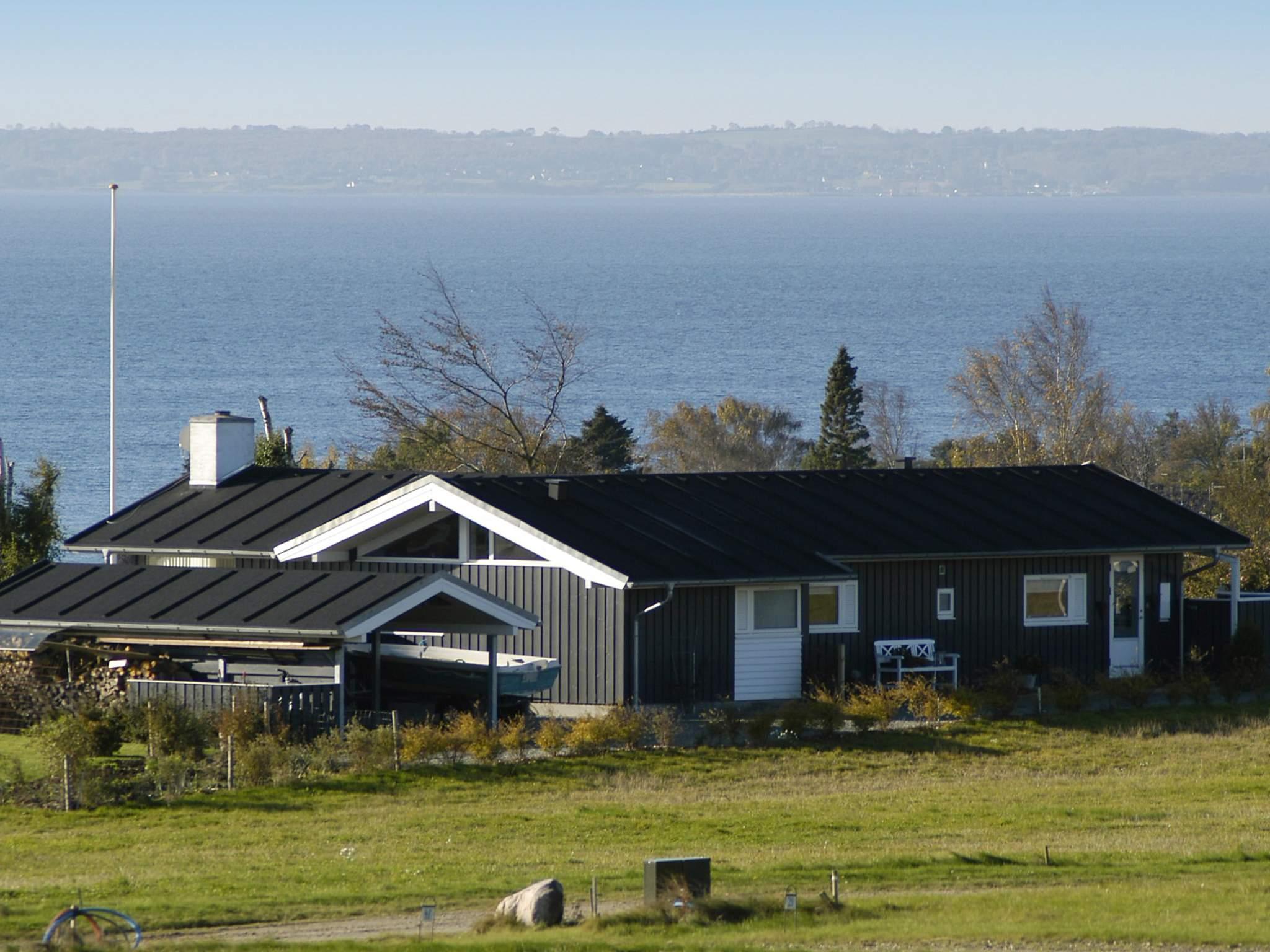 Maison de vacances Horne (441793), Horne, , Fionie, Danemark, image 1