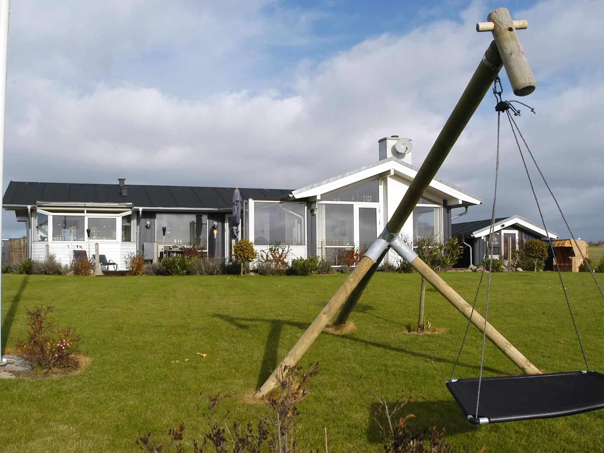 Maison de vacances Horne (441793), Horne, , Fionie, Danemark, image 21