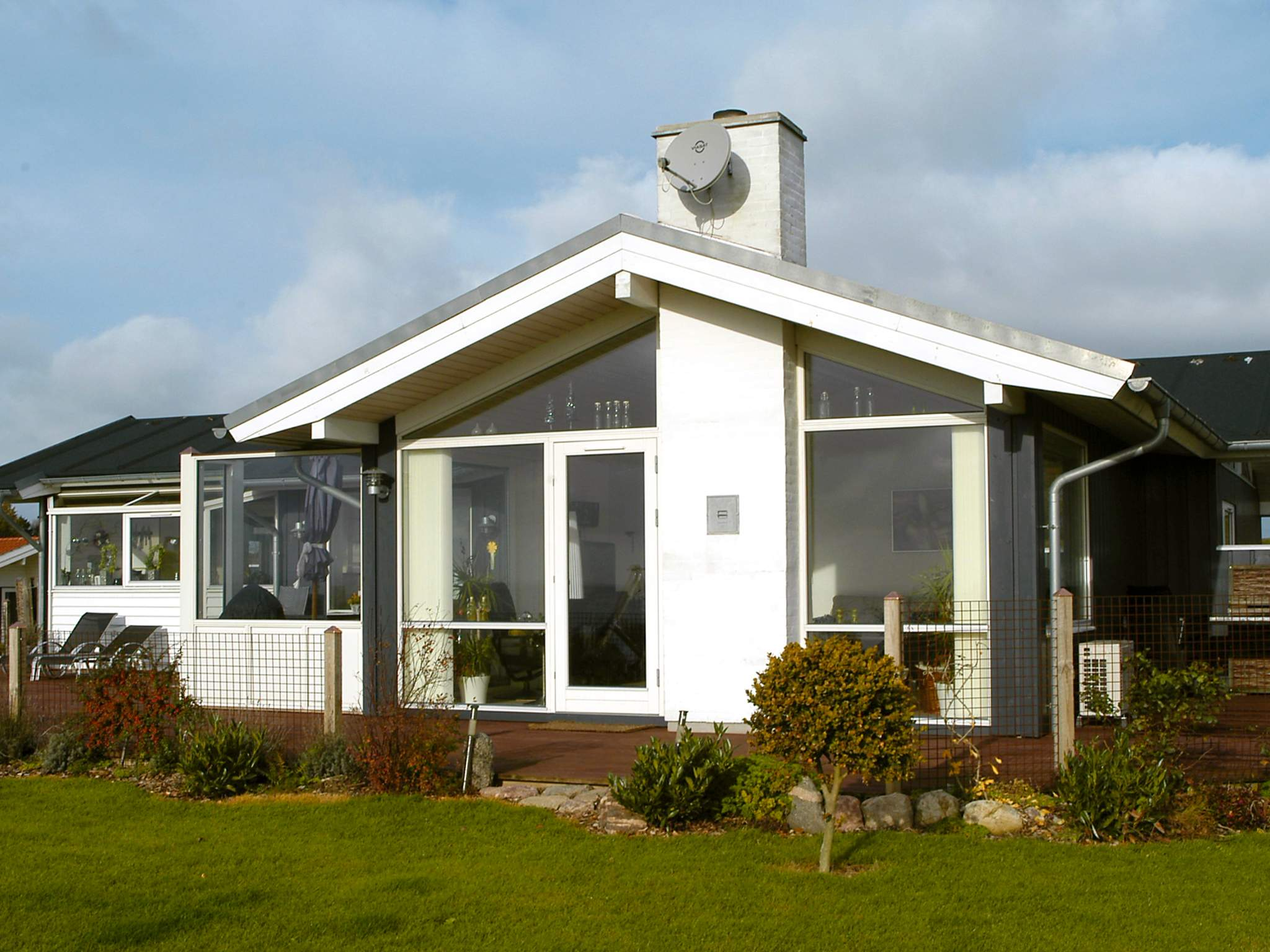 Maison de vacances Horne (441793), Horne, , Fionie, Danemark, image 17