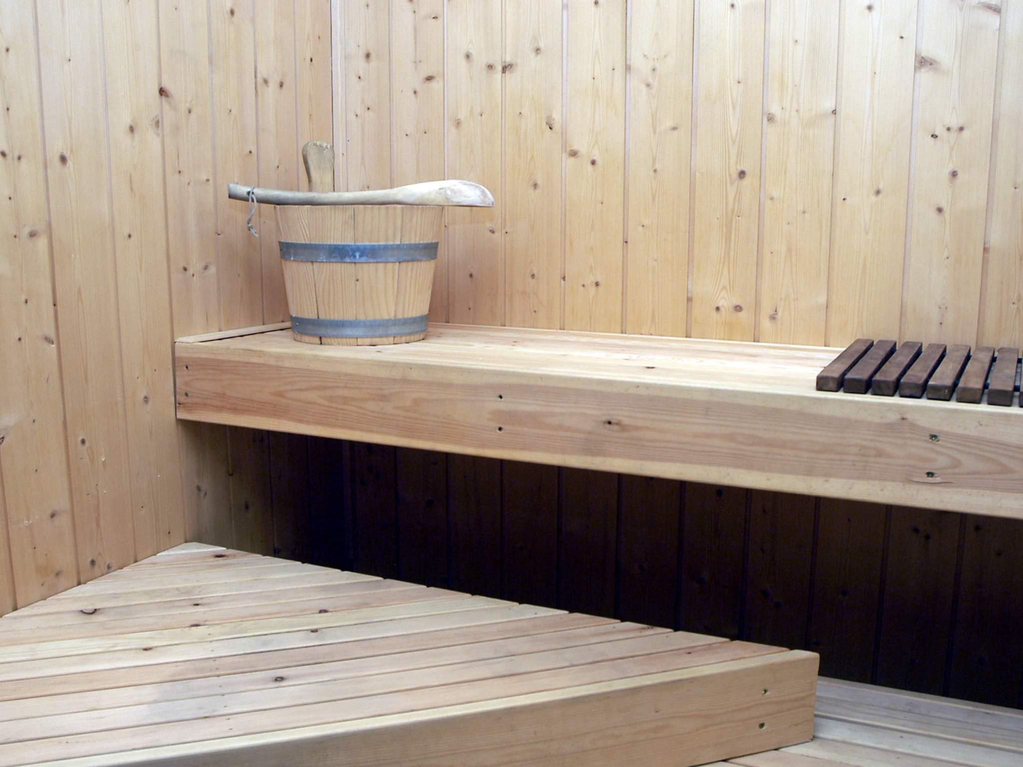 Maison de vacances Horne (441793), Horne, , Fionie, Danemark, image 20