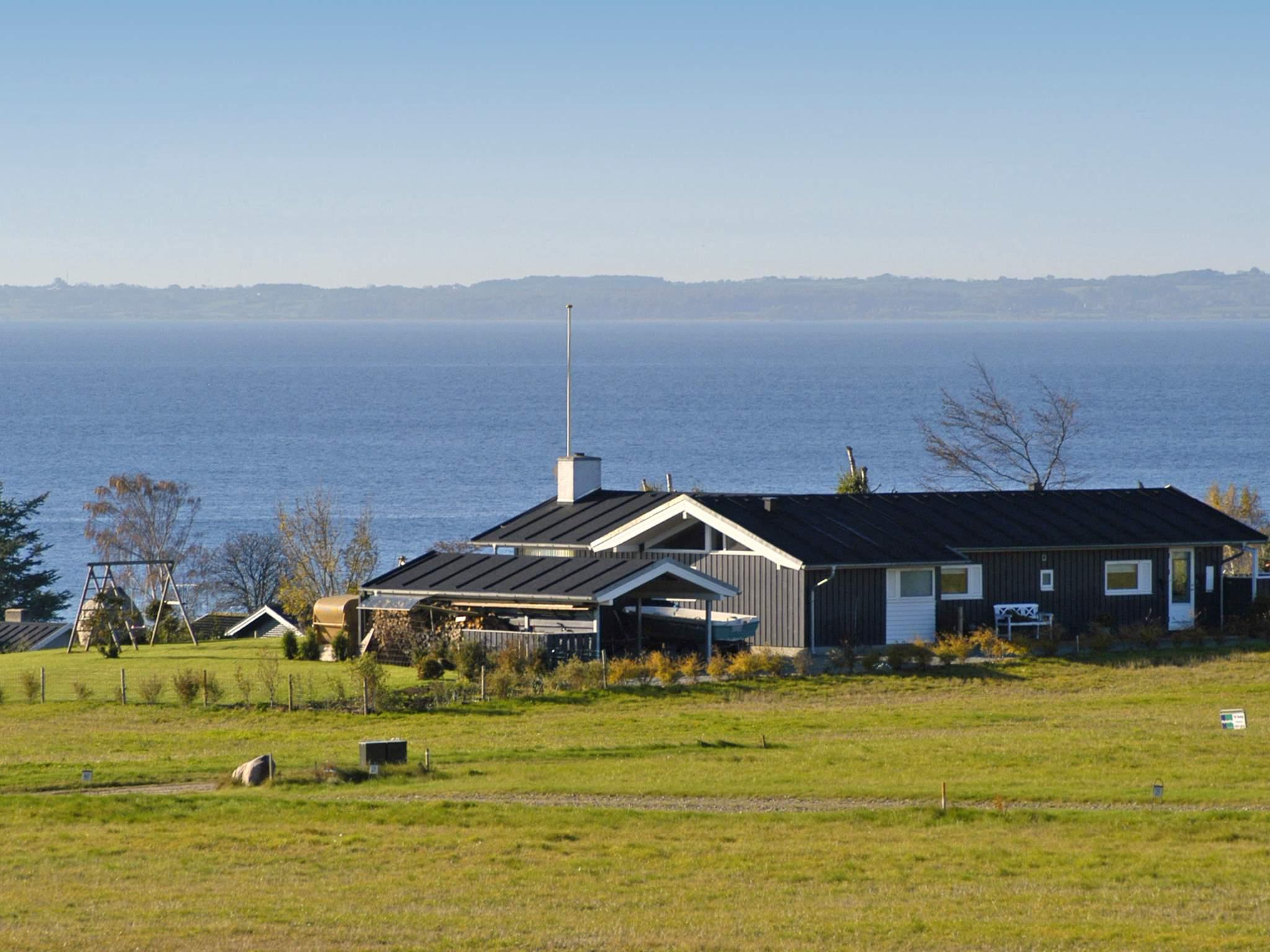 Maison de vacances Horne (441793), Horne, , Fionie, Danemark, image 19