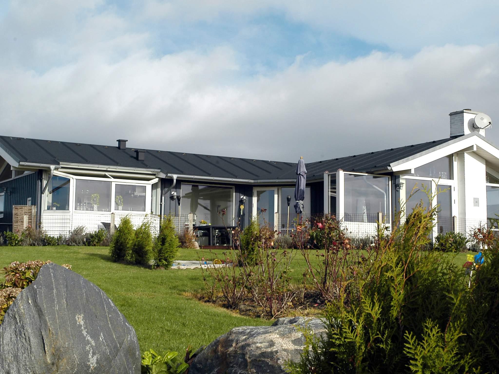 Maison de vacances Horne (441793), Horne, , Fionie, Danemark, image 16