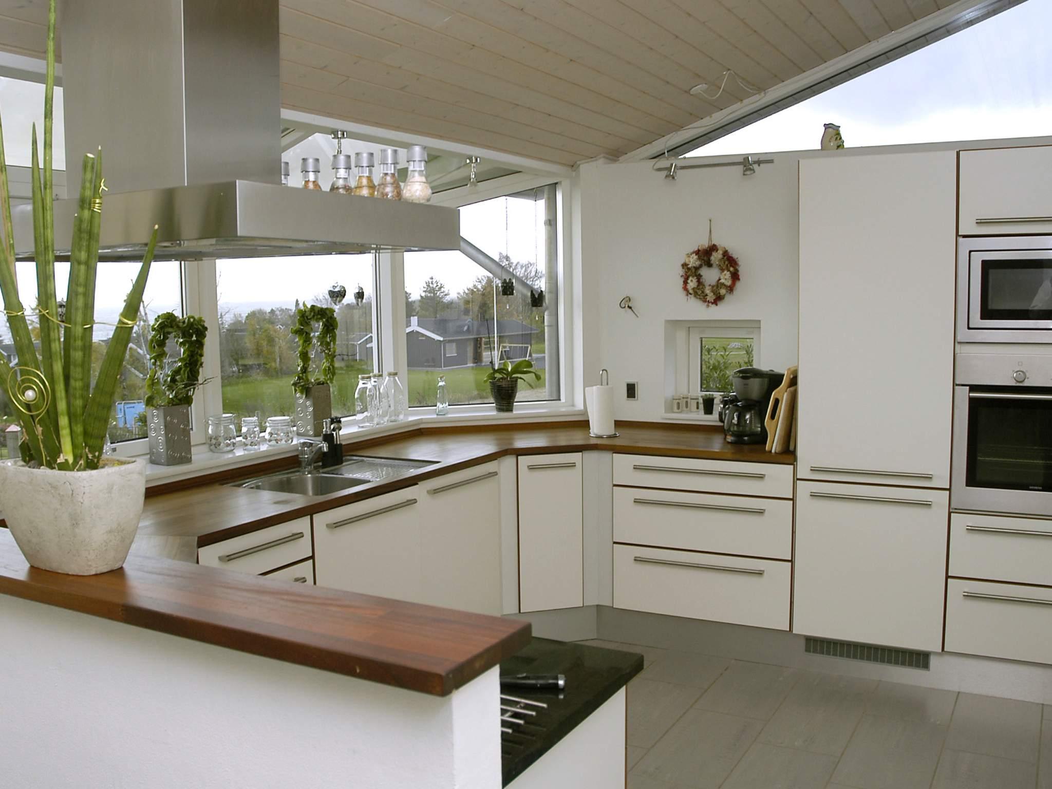 Maison de vacances Horne (441793), Horne, , Fionie, Danemark, image 7