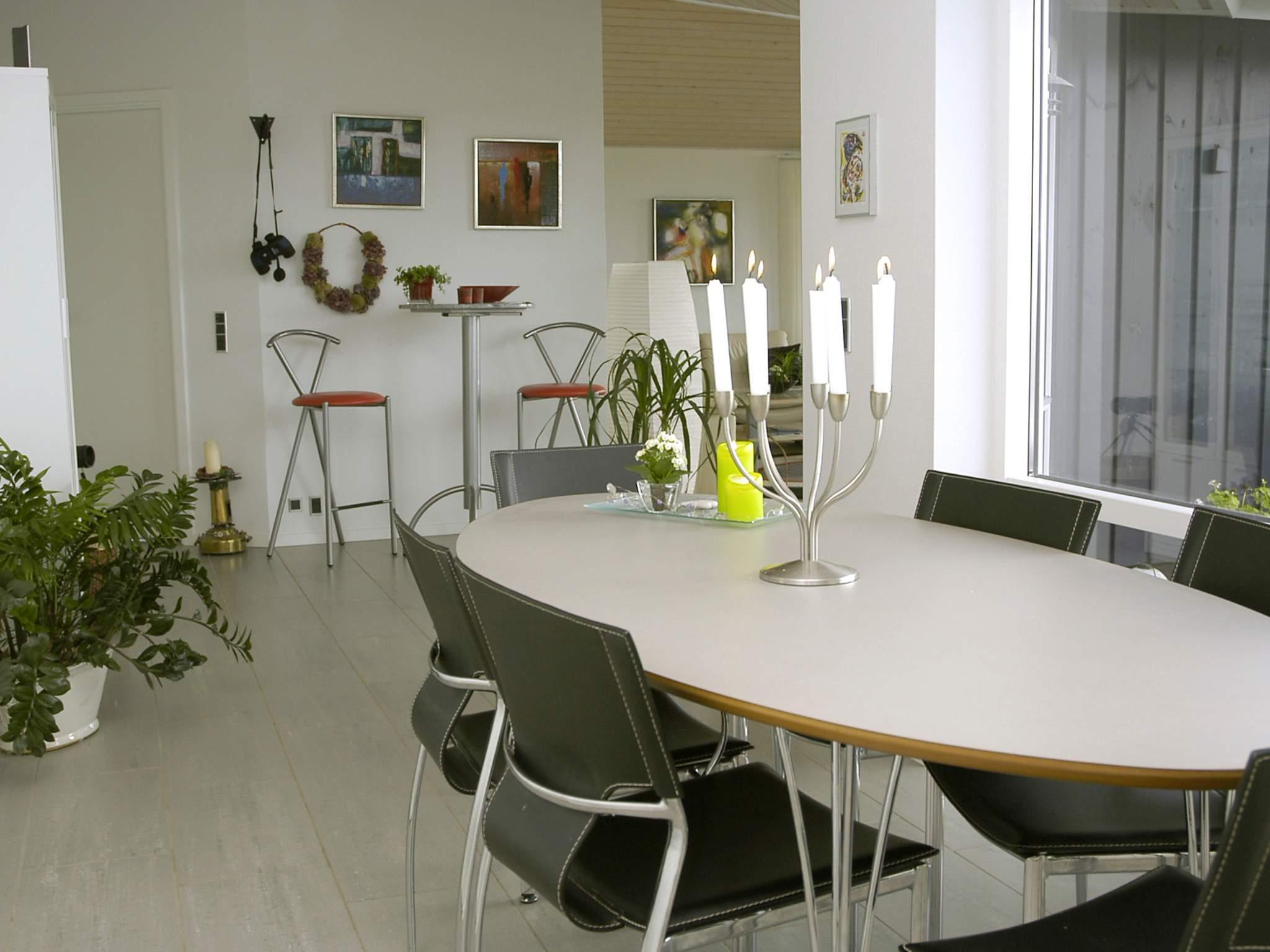 Maison de vacances Horne (441793), Horne, , Fionie, Danemark, image 6