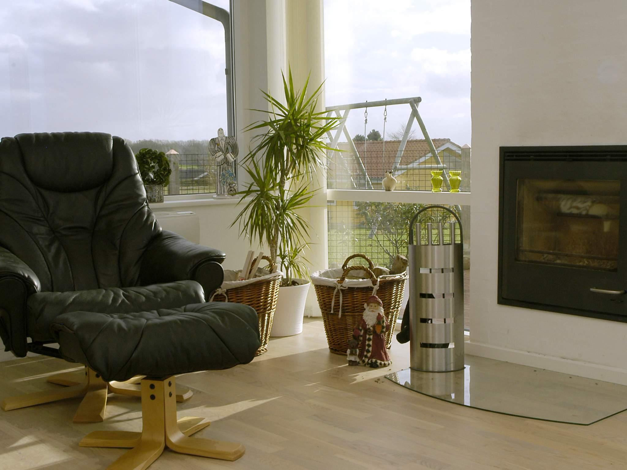 Maison de vacances Horne (441793), Horne, , Fionie, Danemark, image 9