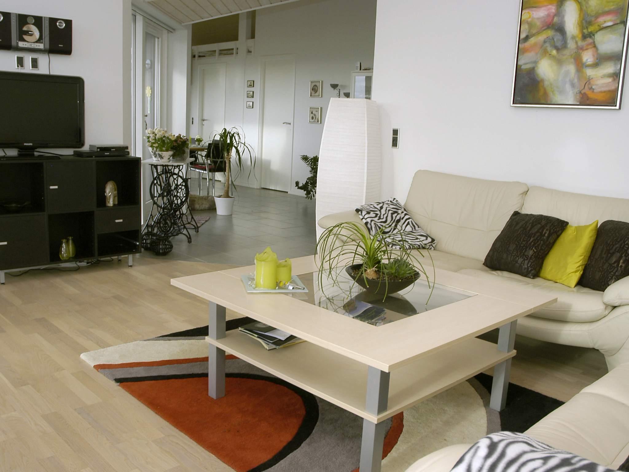 Maison de vacances Horne (441793), Horne, , Fionie, Danemark, image 2