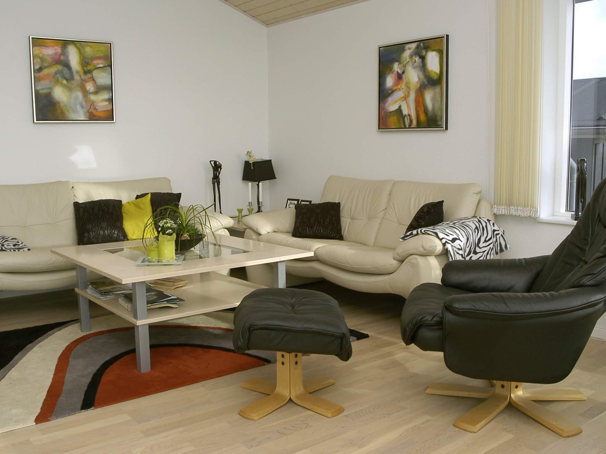 Maison de vacances Horne (441793), Horne, , Fionie, Danemark, image 3