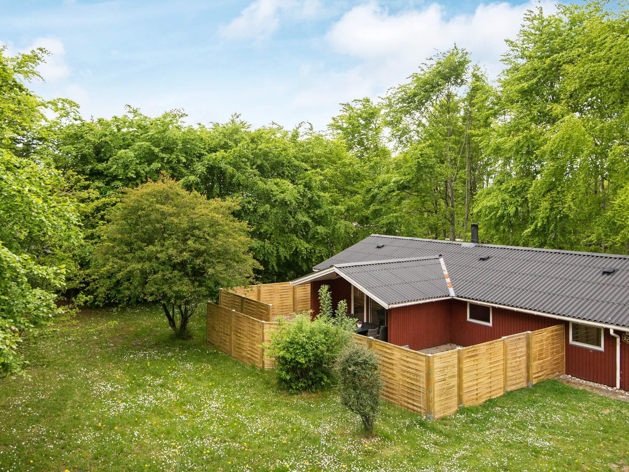 Ferienhaus Arrild (442397), Arrild, , Südjütland, Dänemark, Bild 1