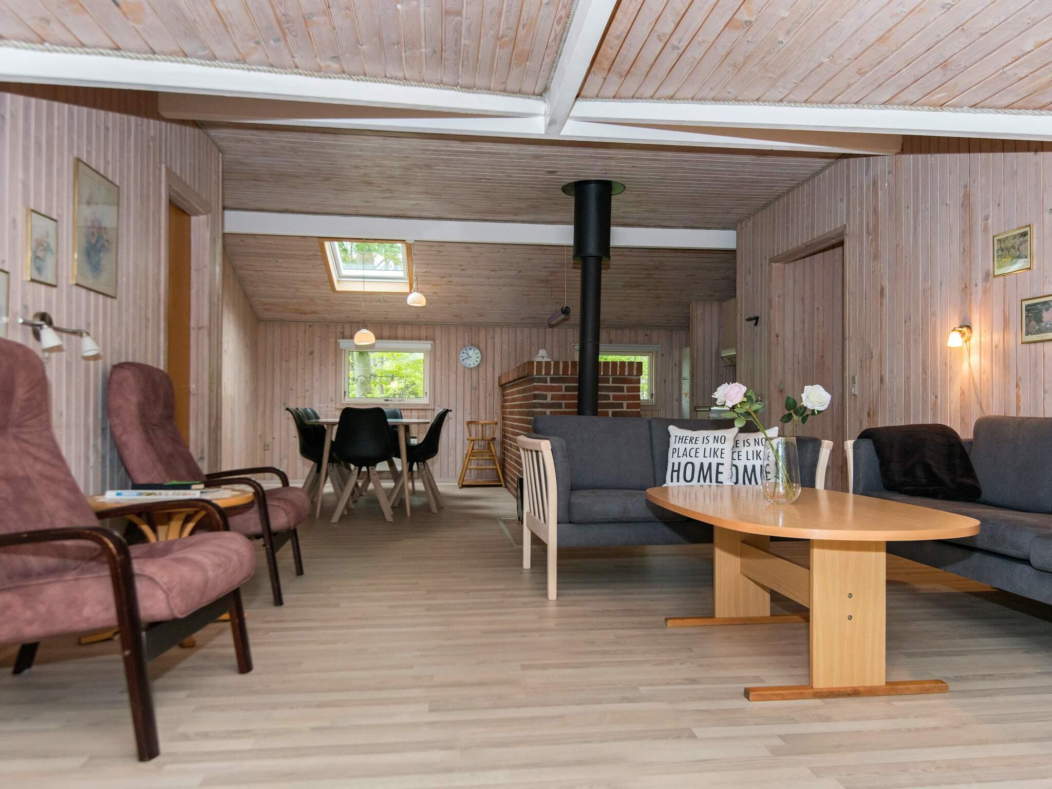 Ferienhaus Arrild (442397), Arrild, , Südjütland, Dänemark, Bild 7