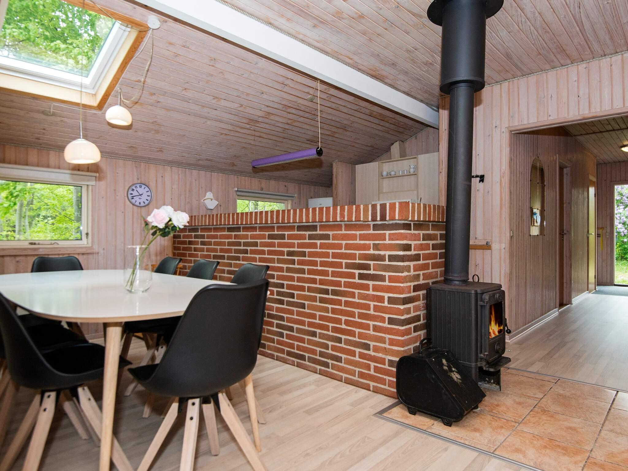 Ferienhaus Arrild (442397), Arrild, , Südjütland, Dänemark, Bild 9