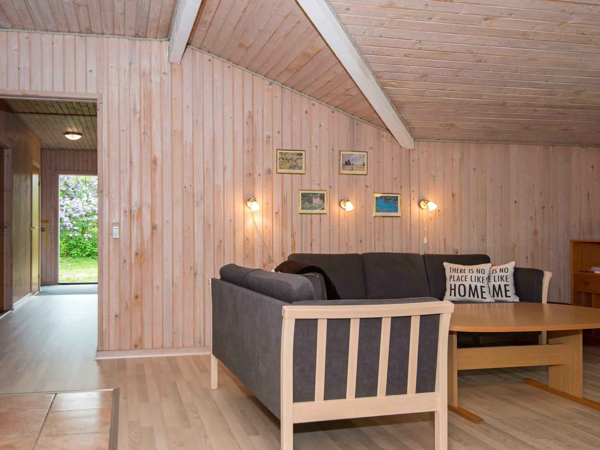 Ferienhaus Arrild (442397), Arrild, , Südjütland, Dänemark, Bild 6