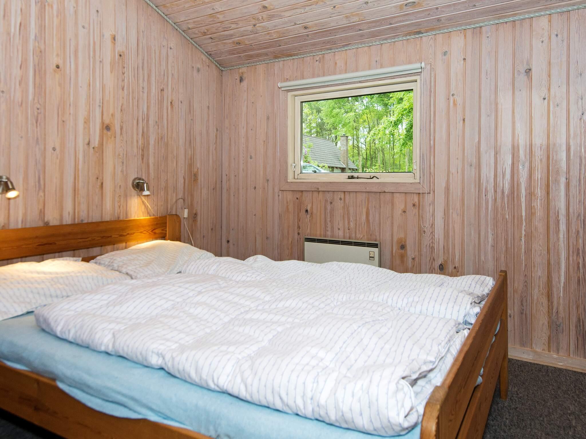 Ferienhaus Arrild (442397), Arrild, , Südjütland, Dänemark, Bild 14