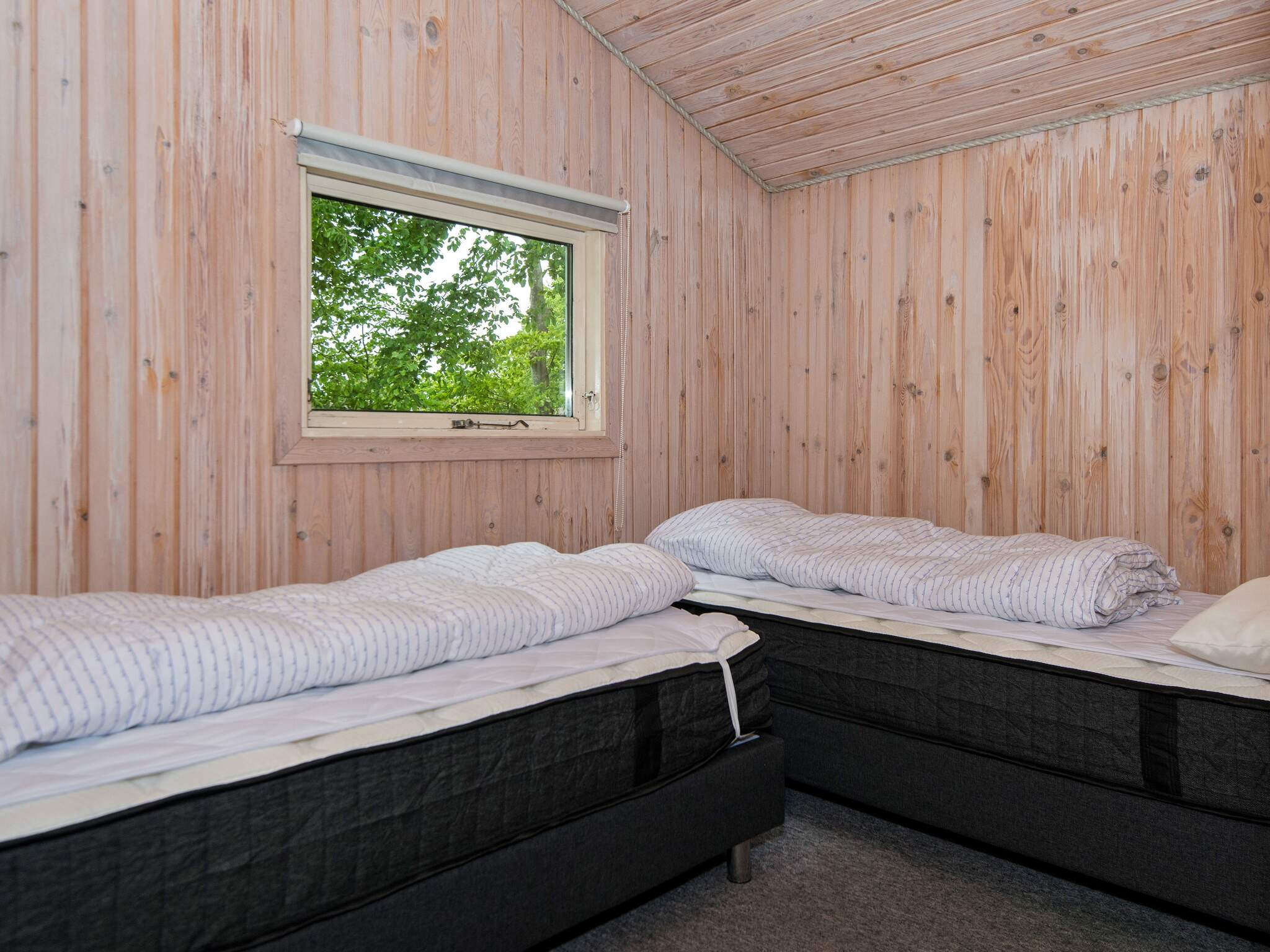 Ferienhaus Arrild (442397), Arrild, , Südjütland, Dänemark, Bild 15