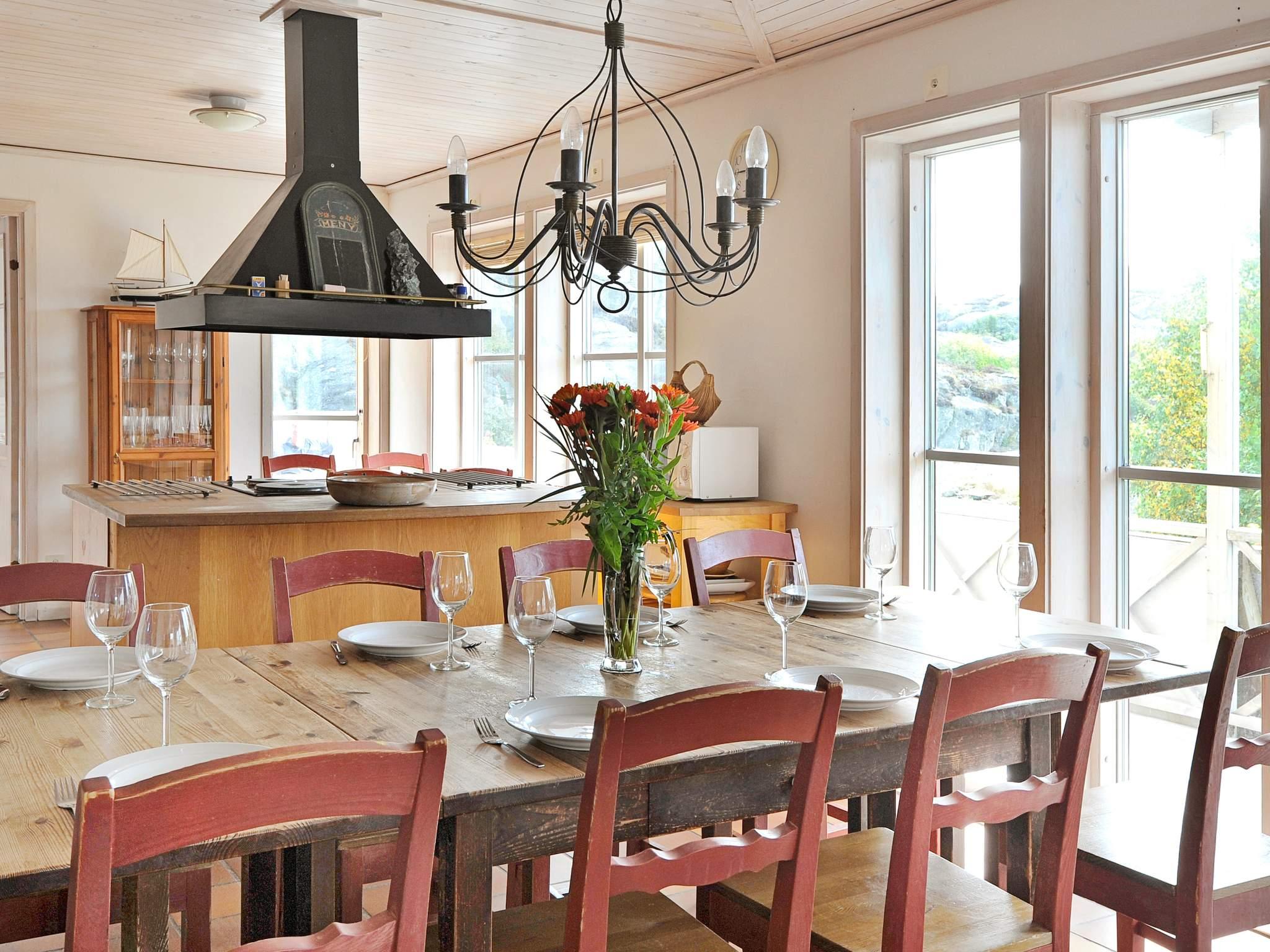 Ferienhaus Tjörn/Skärhamn (454665), Skärhamn, Tjörn, Westschweden, Schweden, Bild 3
