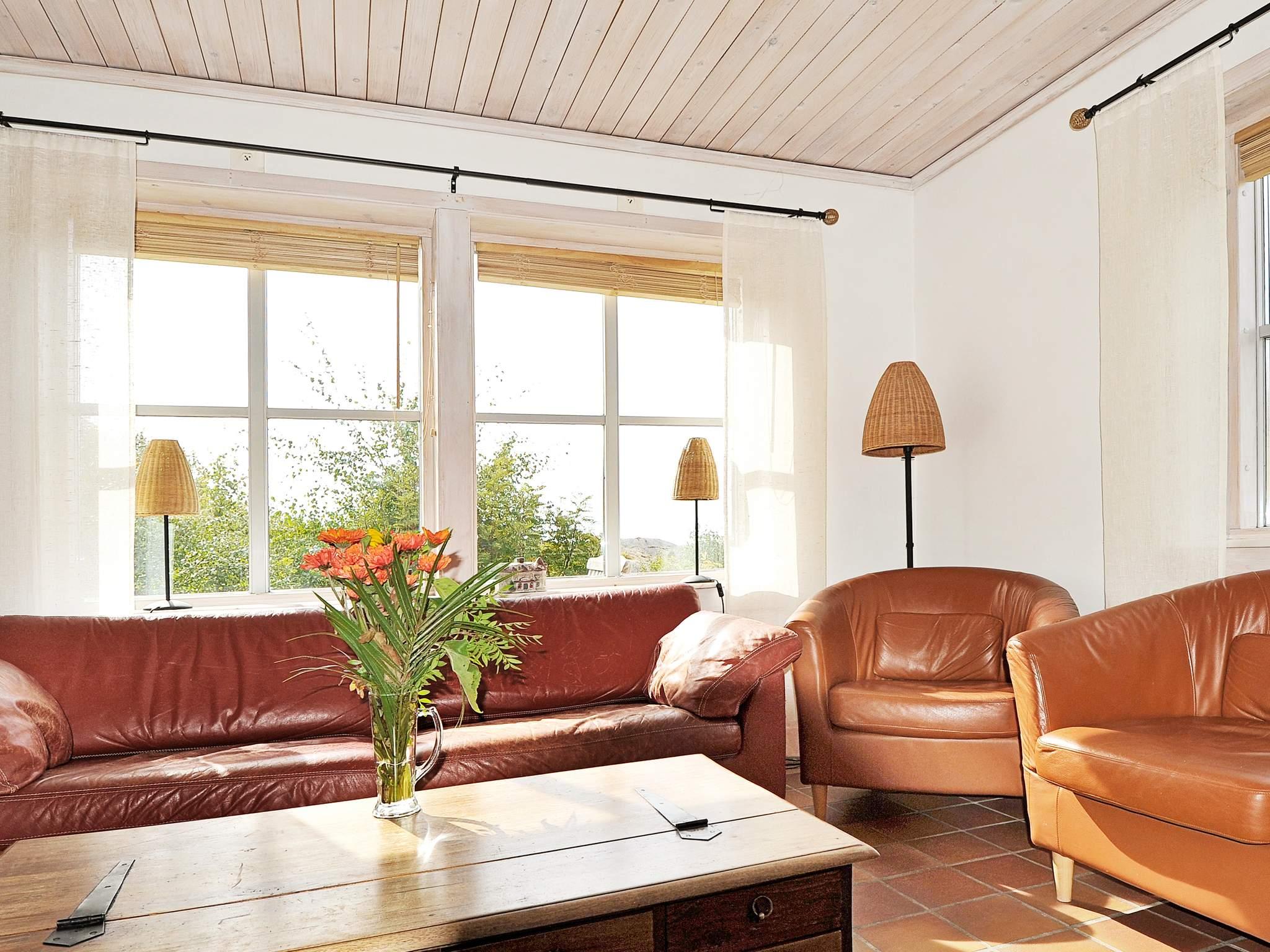 Ferienhaus Tjörn/Skärhamn (454665), Skärhamn, Tjörn, Westschweden, Schweden, Bild 7