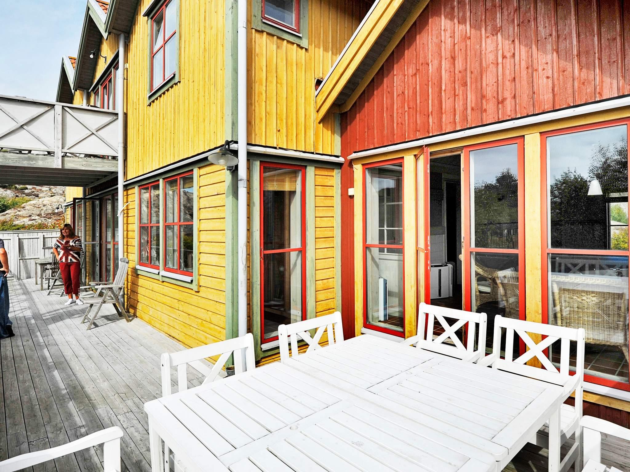 Ferienhaus Tjörn/Skärhamn (454665), Skärhamn, Tjörn, Westschweden, Schweden, Bild 15