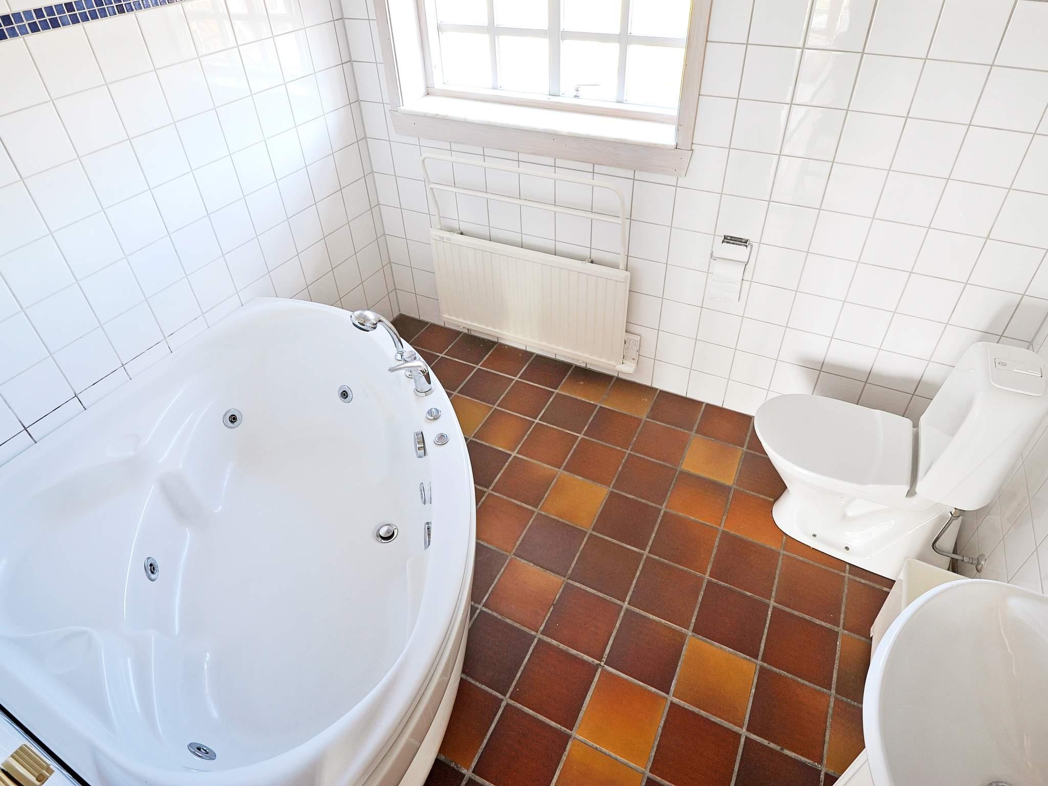 Ferienhaus Tjörn/Skärhamn (454665), Skärhamn, Tjörn, Westschweden, Schweden, Bild 19
