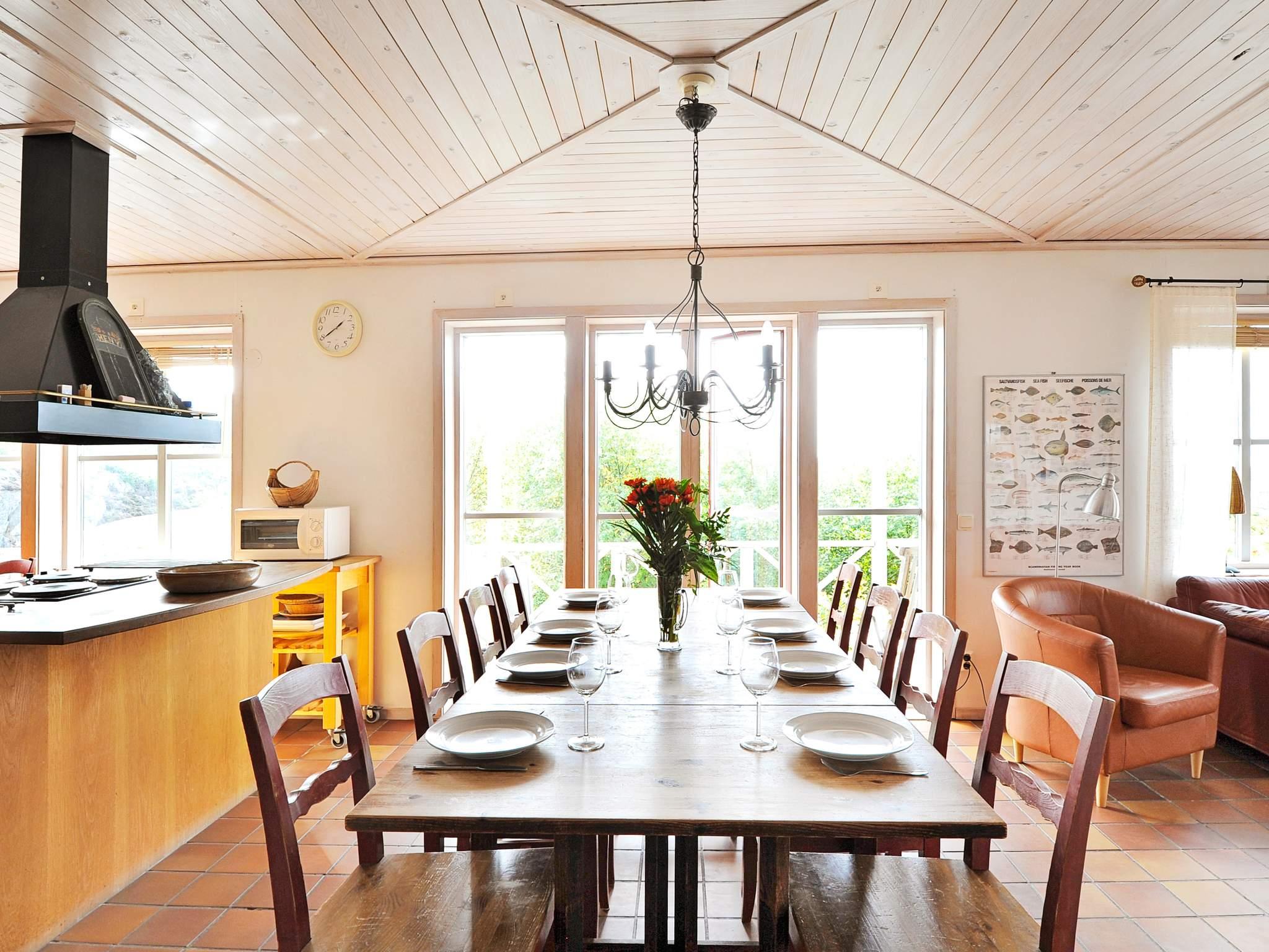 Ferienhaus Tjörn/Skärhamn (454665), Skärhamn, Tjörn, Westschweden, Schweden, Bild 5