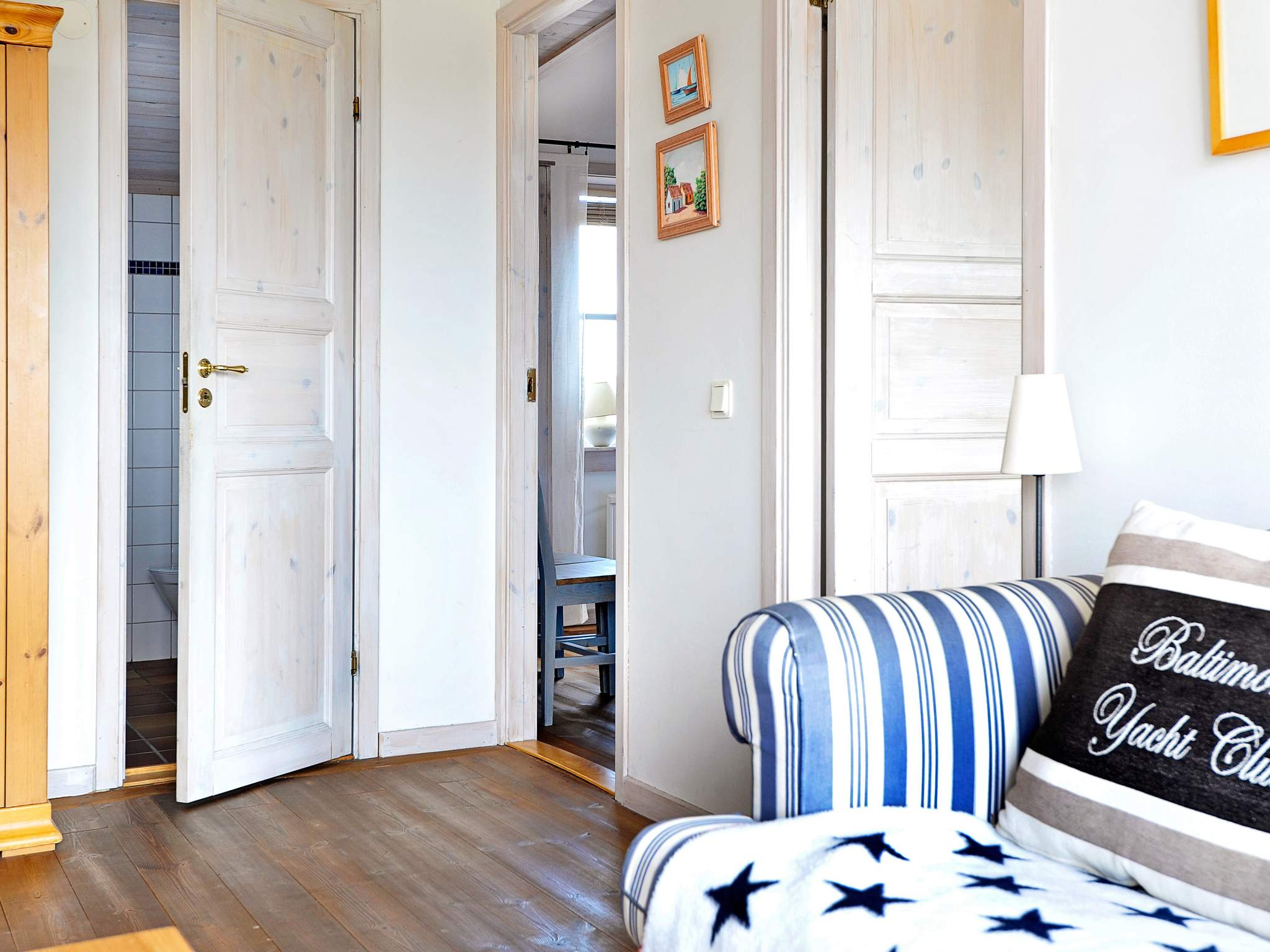 Ferienhaus Tjörn/Skärhamn (454665), Skärhamn, Tjörn, Westschweden, Schweden, Bild 6