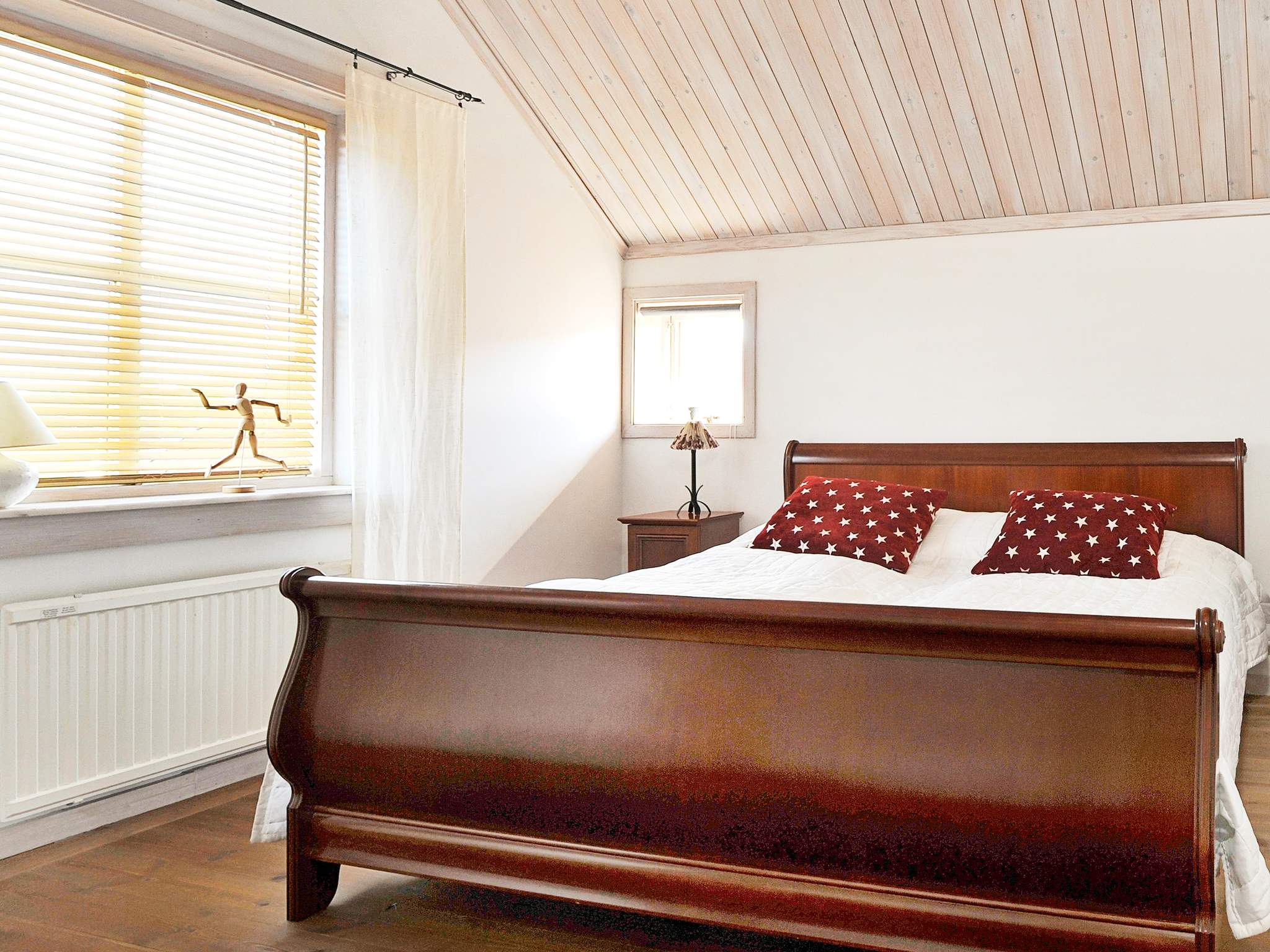 Ferienhaus Tjörn/Skärhamn (454665), Skärhamn, Tjörn, Westschweden, Schweden, Bild 12