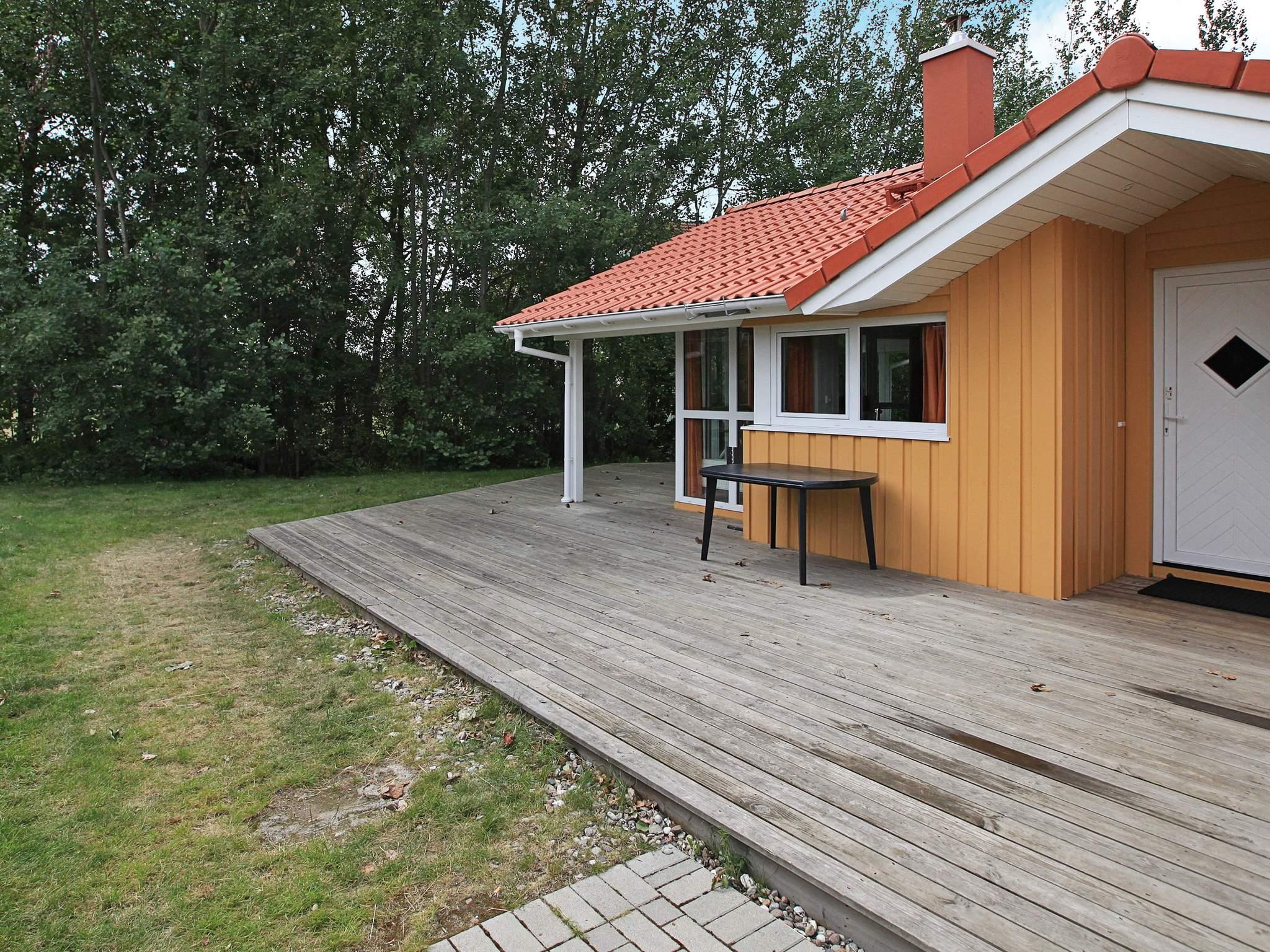 Maison de vacances Grömitz (456406), Grömitz, Baie de Lübeck, Schleswig-Holstein, Allemagne, image 9