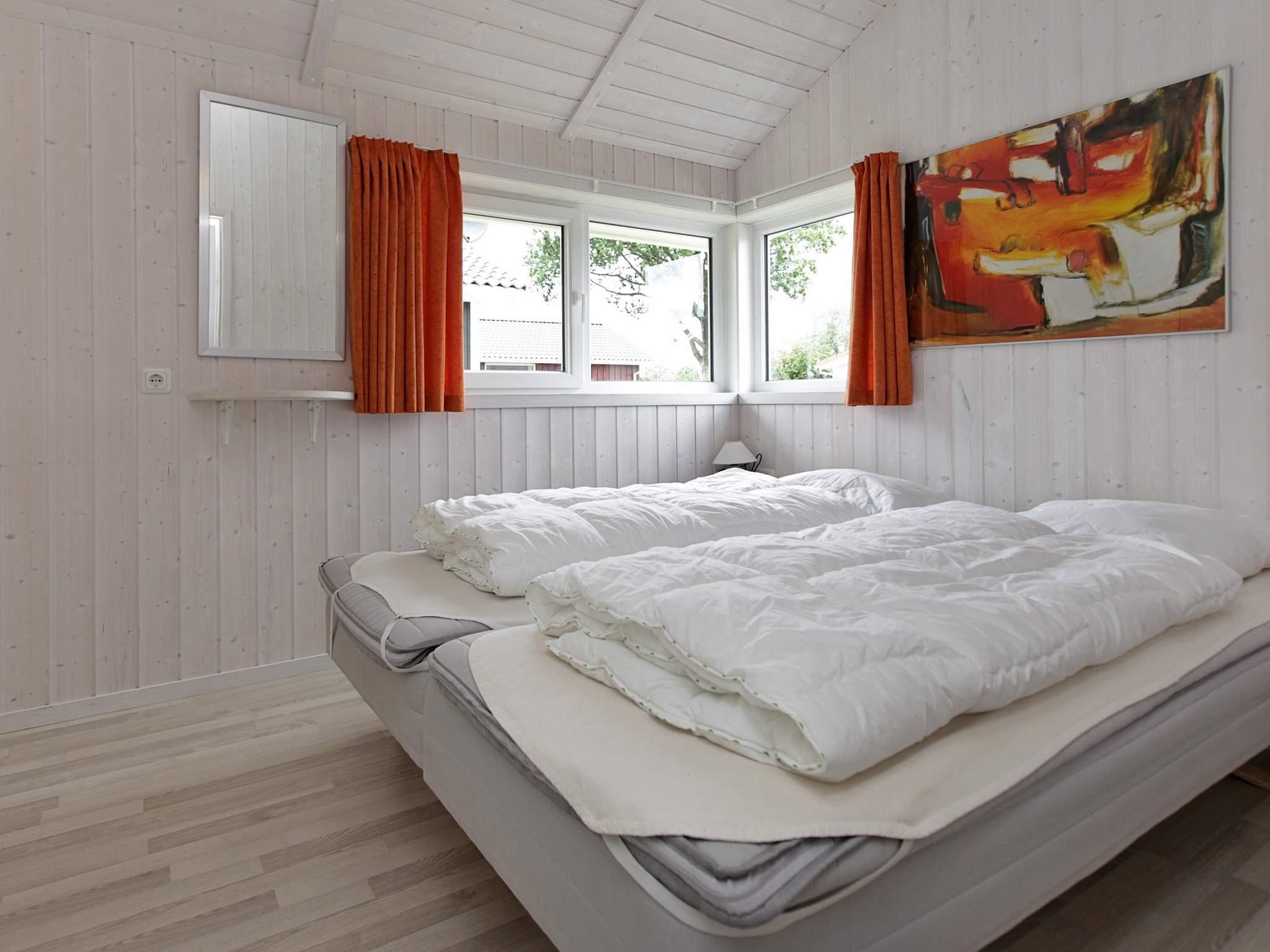 Maison de vacances Grömitz (456406), Grömitz, Baie de Lübeck, Schleswig-Holstein, Allemagne, image 7