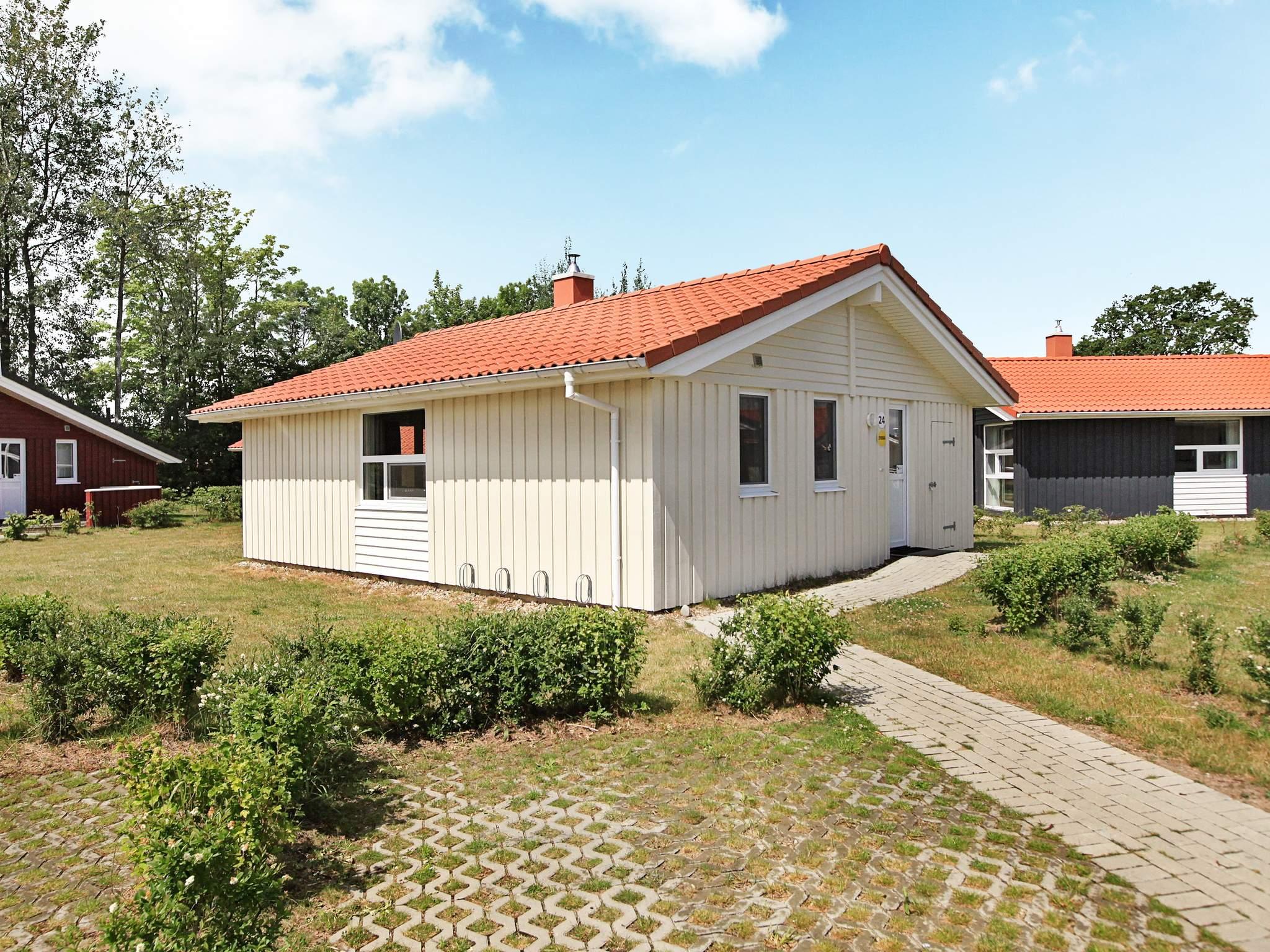 Maison de vacances Grömitz (455123), Grömitz, Baie de Lübeck, Schleswig-Holstein, Allemagne, image 11