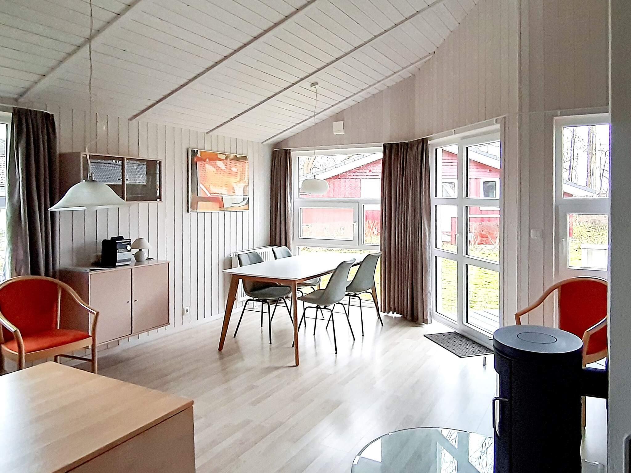 Maison de vacances Grömitz (455123), Grömitz, Baie de Lübeck, Schleswig-Holstein, Allemagne, image 2