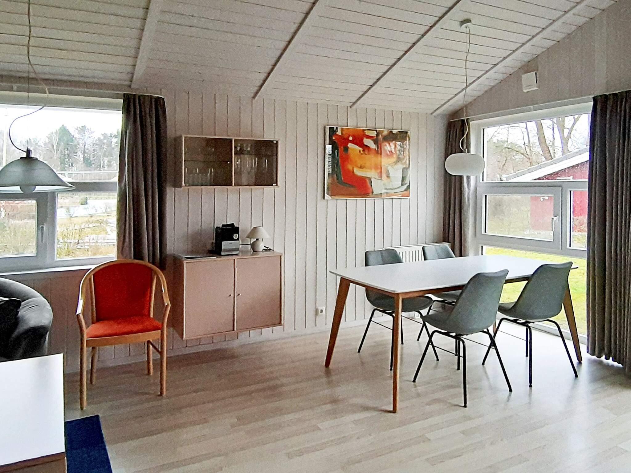 Maison de vacances Grömitz (455123), Grömitz, Baie de Lübeck, Schleswig-Holstein, Allemagne, image 3