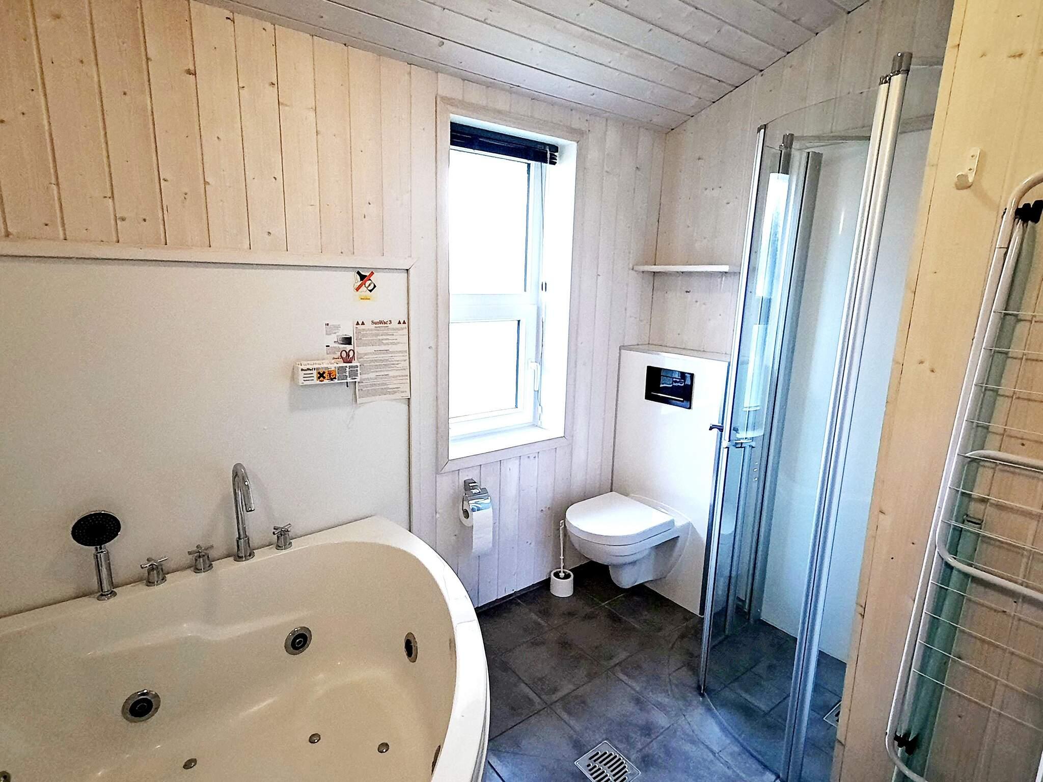 Maison de vacances Grömitz (455123), Grömitz, Baie de Lübeck, Schleswig-Holstein, Allemagne, image 8