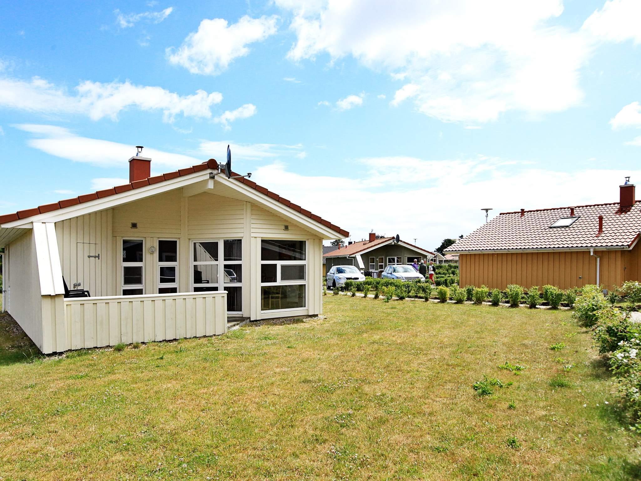 Maison de vacances Grömitz (455123), Grömitz, Baie de Lübeck, Schleswig-Holstein, Allemagne, image 10