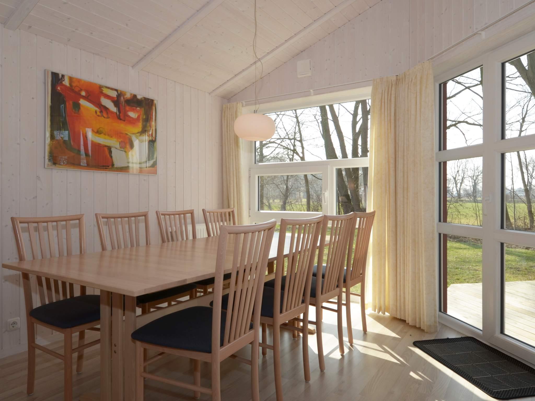 Maison de vacances Grömitz (455124), Grömitz, Baie de Lübeck, Schleswig-Holstein, Allemagne, image 3