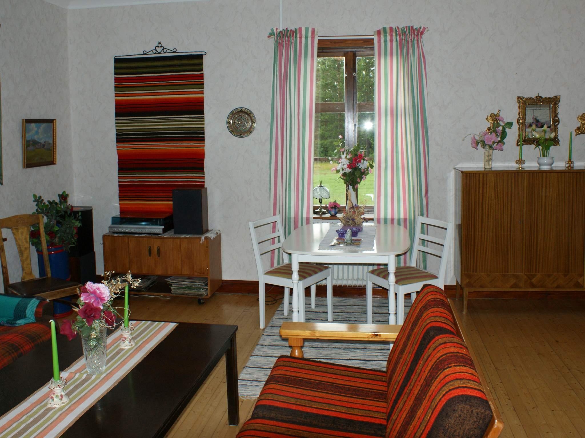 Ferienhaus Nya Skaraborg (460955), Abborrträsk, Norrbottens län, Nordschweden, Schweden, Bild 3
