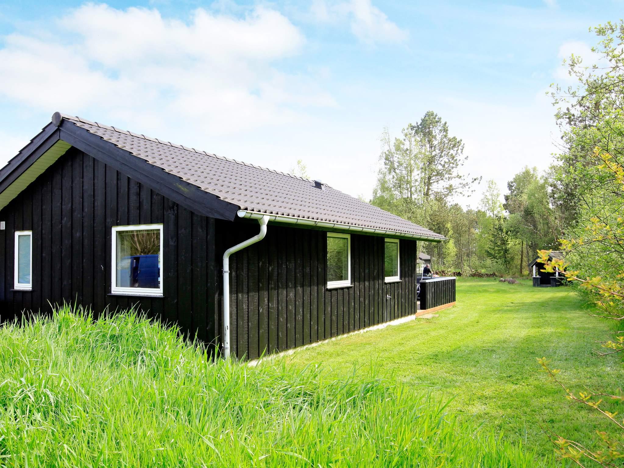 Ferienhaus Lodskovvad (466531), Lodskovvad, , Dänische Nordsee, Dänemark, Bild 18