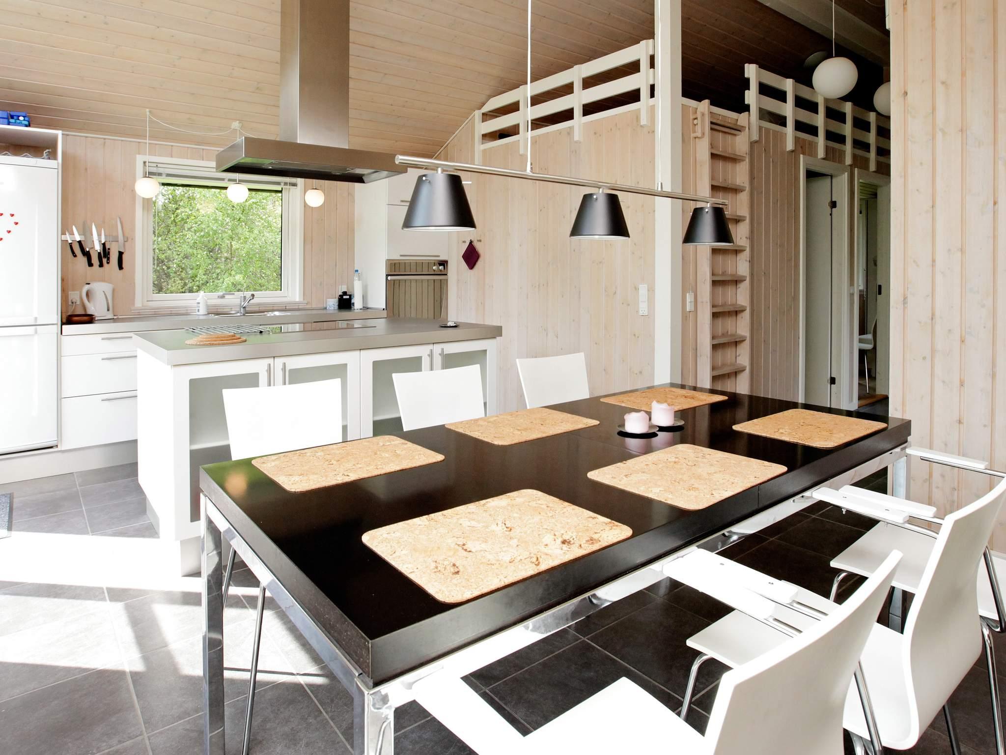 Ferienhaus Lodskovvad (466531), Lodskovvad, , Dänische Nordsee, Dänemark, Bild 4