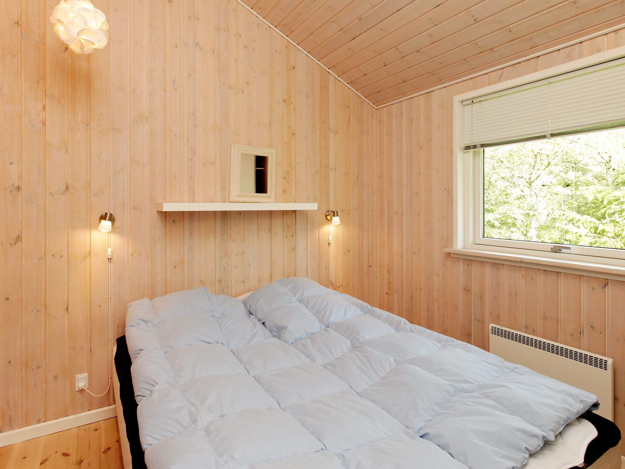 Ferienhaus Lodskovvad (466531), Lodskovvad, , Dänische Nordsee, Dänemark, Bild 9