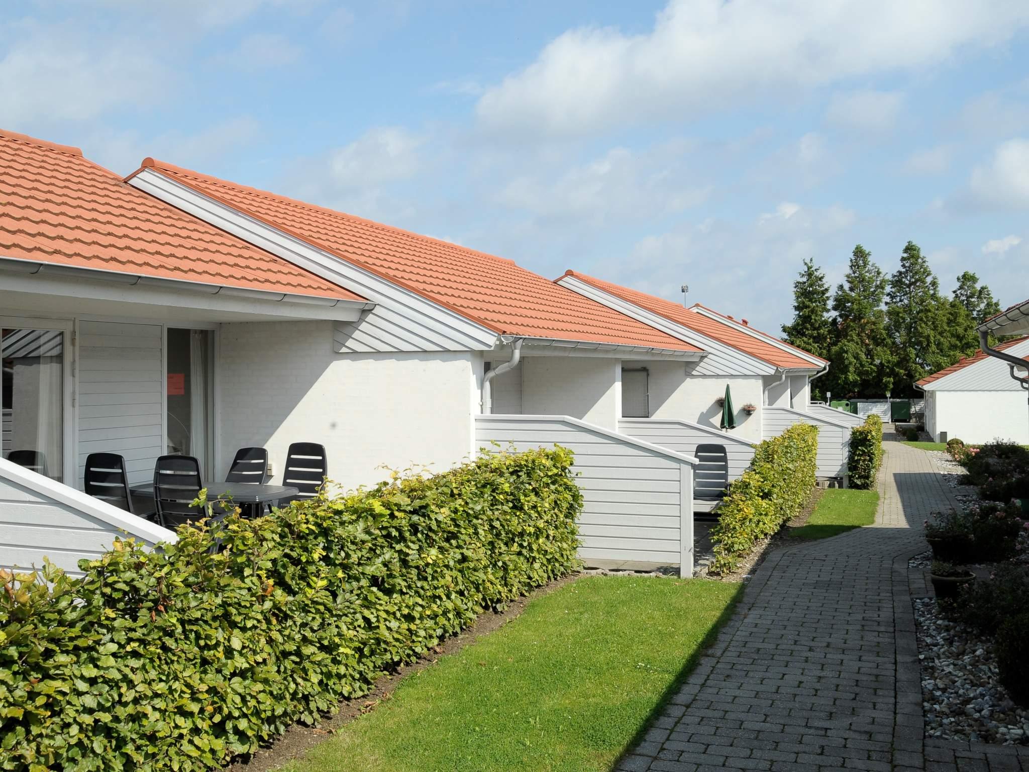 Ferienhaus Ærø/Ærøskøbing (468771), Ærøskøbing, , Ærø, Dänemark, Bild 1