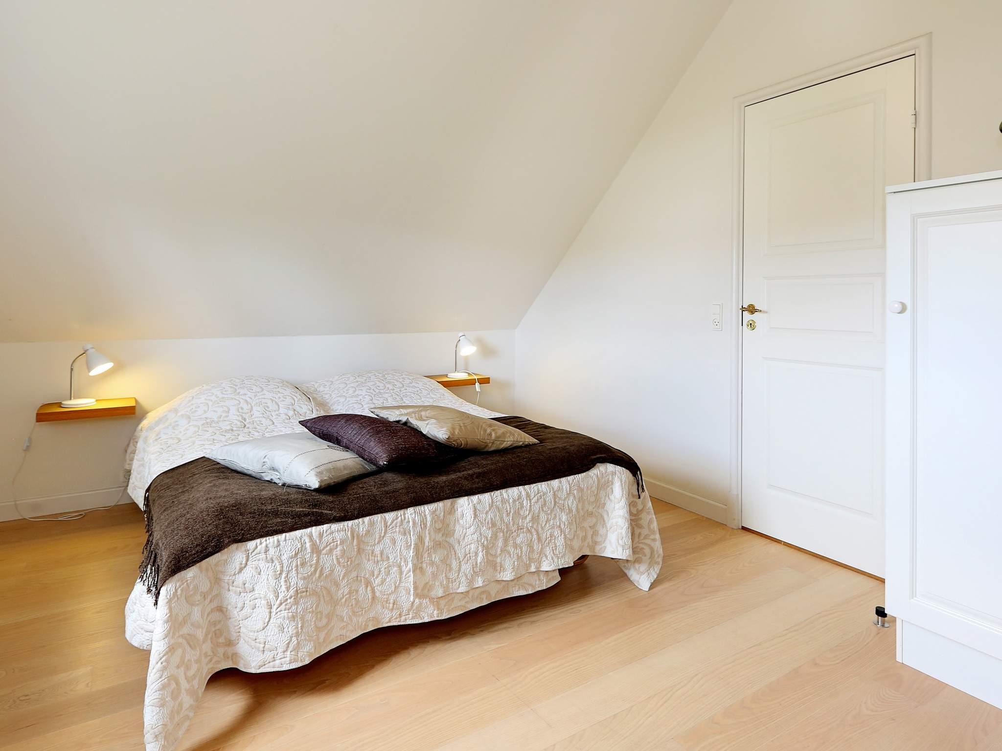 Ferienhaus Rågeleje (469708), Rågeleje, , Nordseeland, Dänemark, Bild 8