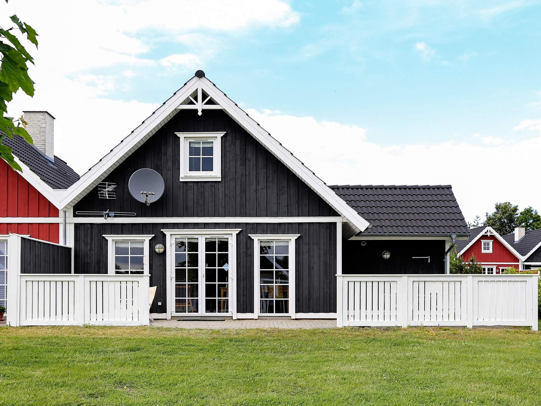 Ferienhaus Rågeleje (469708), Rågeleje, , Nordseeland, Dänemark, Bild 1